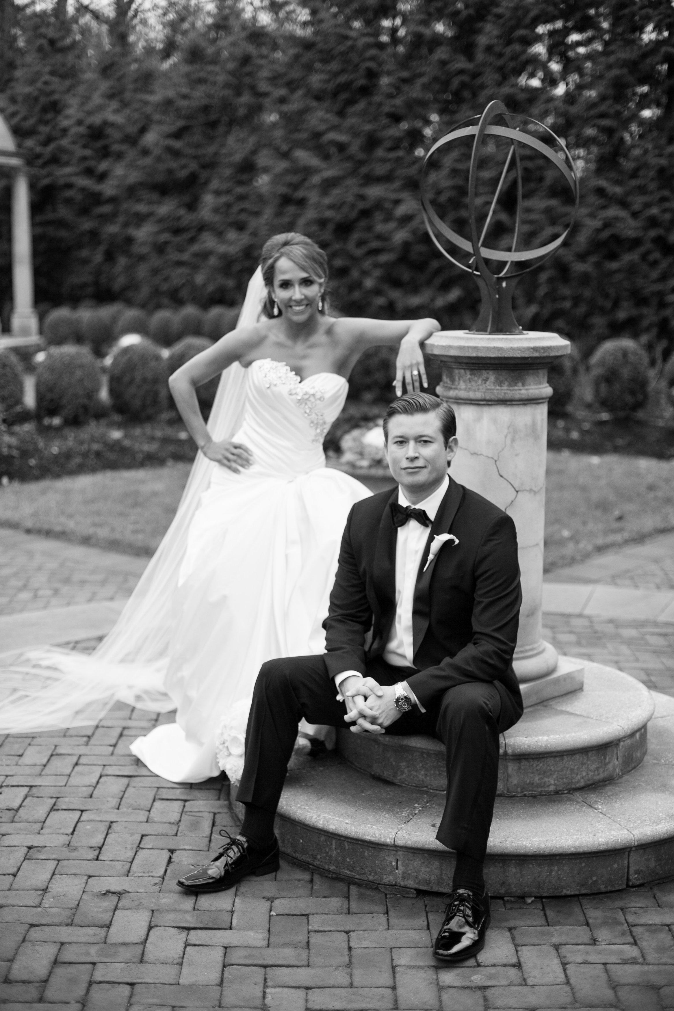 Ceci_New_York_Custom_Invitation_ New_Jersey_Wedding_Luxury_Personalized_Ceci_Style_Bride_Foil_Stamping147.JPG