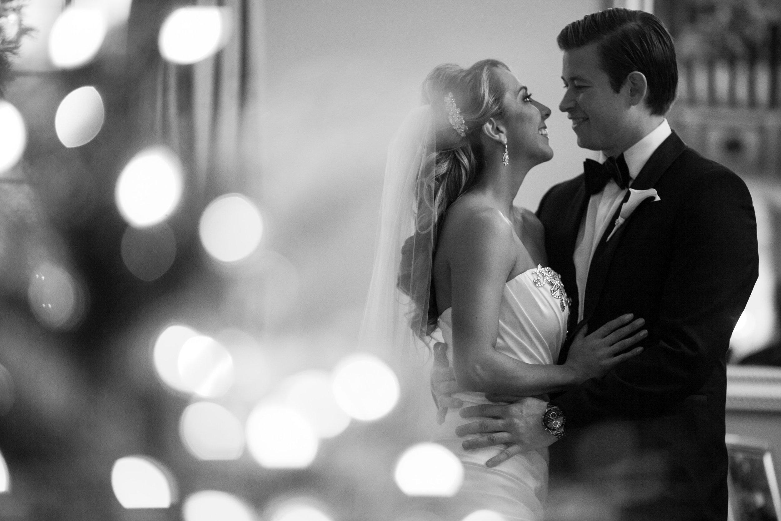 Ceci_New_York_Custom_Invitation_ New_Jersey_Wedding_Luxury_Personalized_Ceci_Style_Bride_Foil_Stamping150.JPG