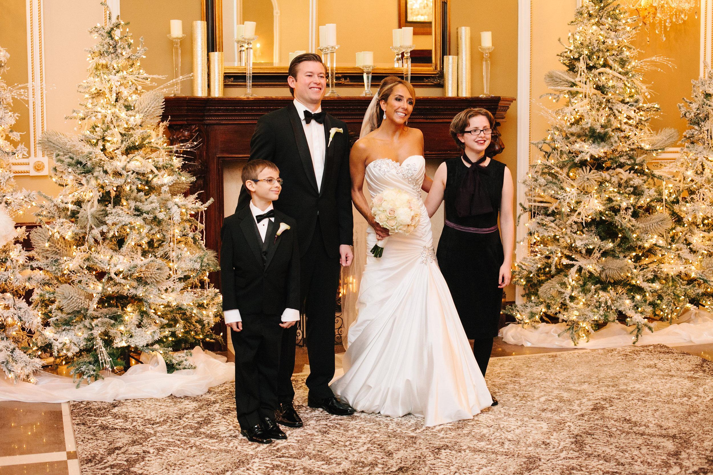 Ceci_New_York_Custom_Invitation_ New_Jersey_Wedding_Luxury_Personalized_Ceci_Style_Bride_Foil_Stamping149.JPG
