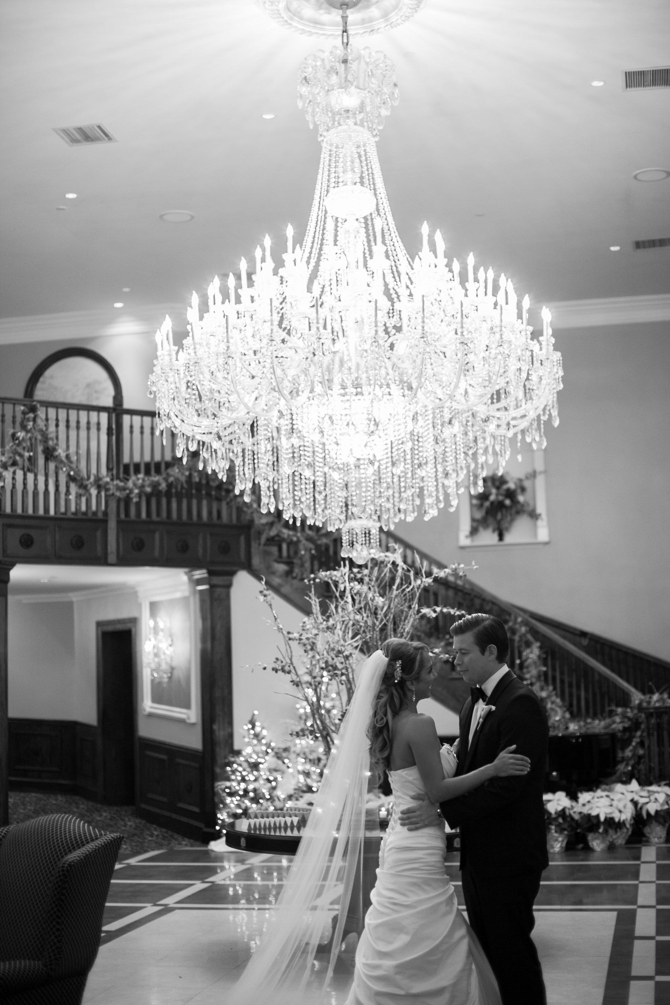 Ceci_New_York_Custom_Invitation_ New_Jersey_Wedding_Luxury_Personalized_Ceci_Style_Bride_Foil_Stamping151.JPG