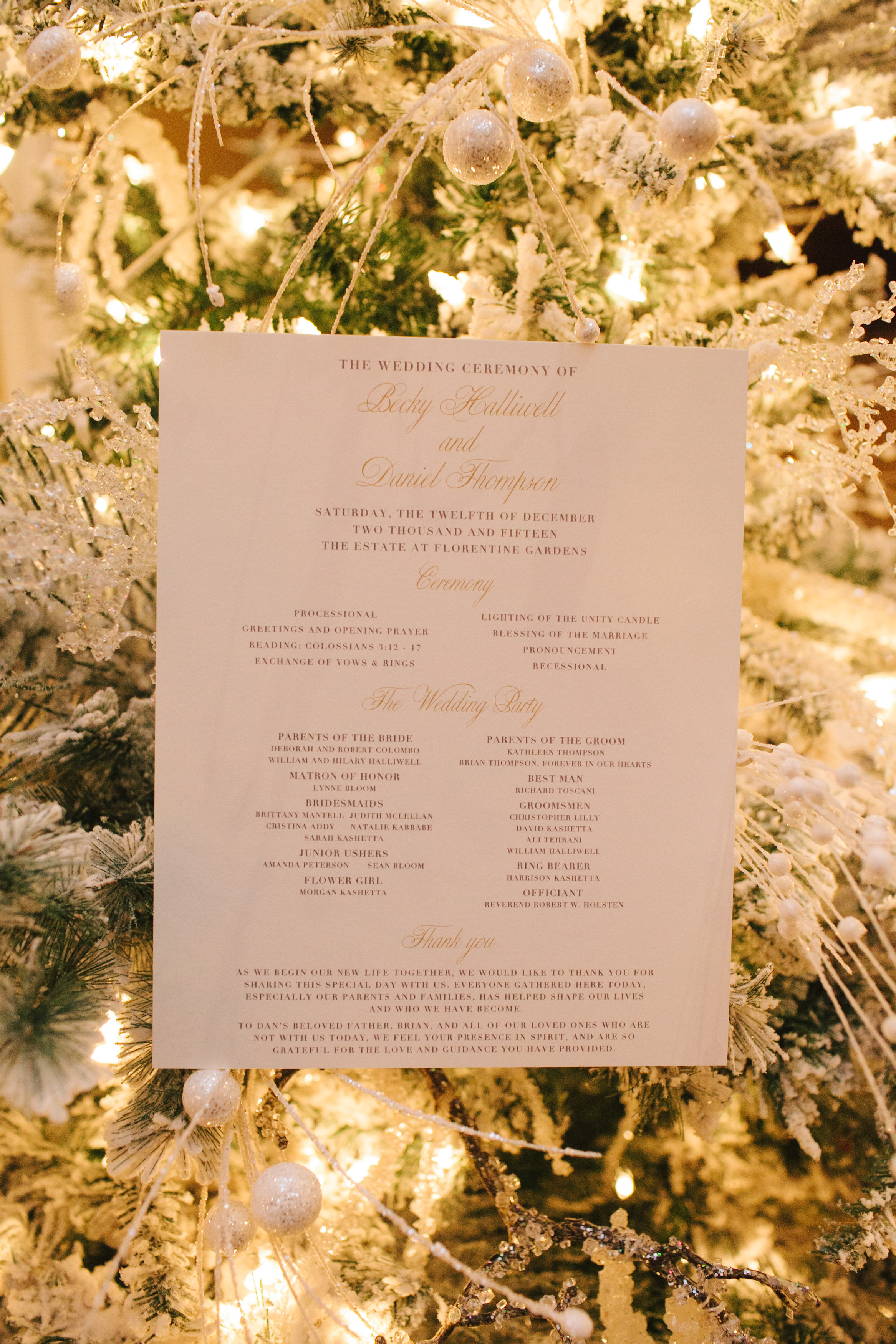 Ceci_New_York_Custom_Invitation_ New_Jersey_Wedding_Luxury_Personalized_Ceci_Style_Bride_Foil_Stamping153.JPG