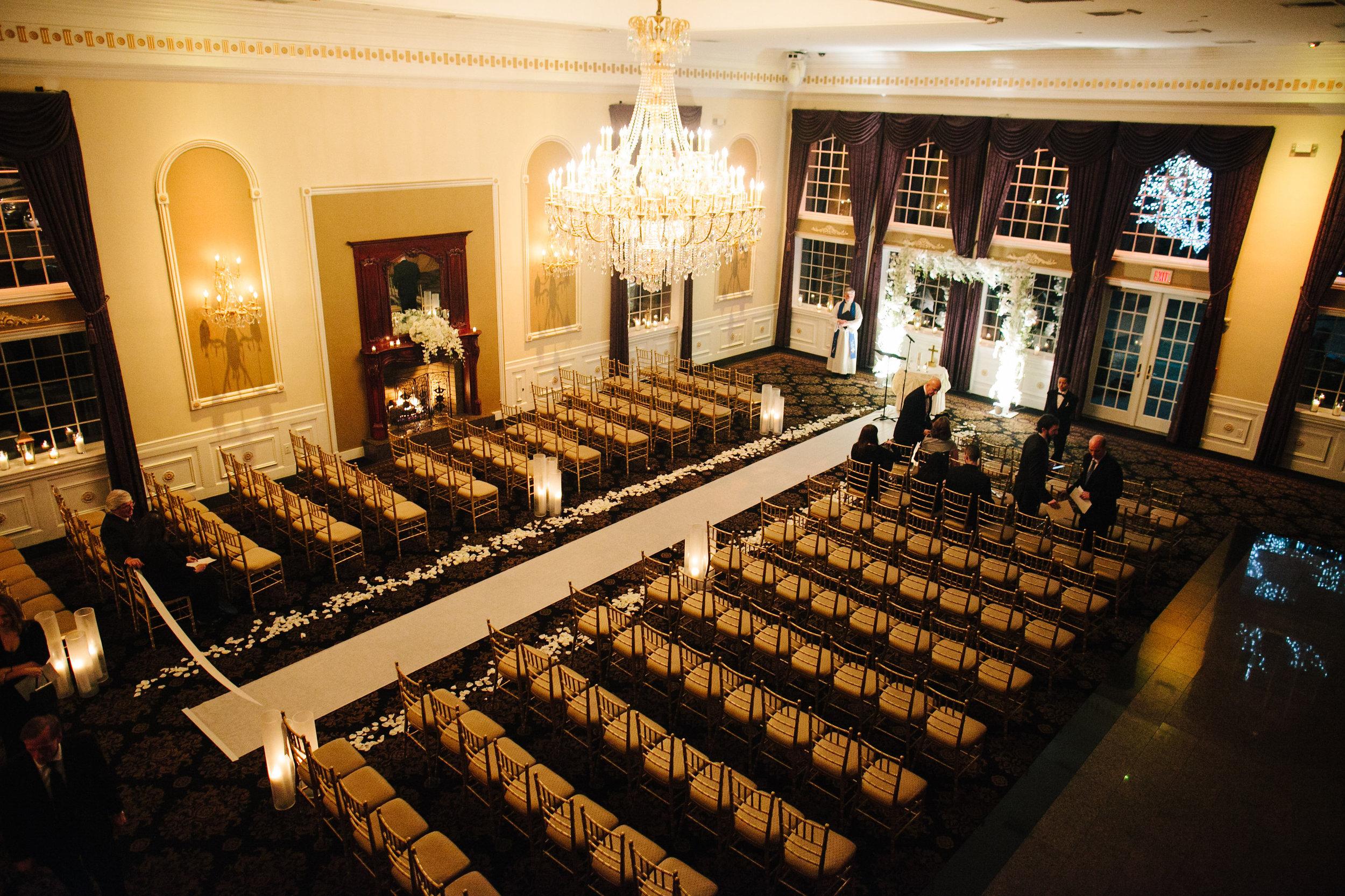 Ceci_New_York_Custom_Invitation_ New_Jersey_Wedding_Luxury_Personalized_Ceci_Style_Bride_Foil_Stamping155.JPG