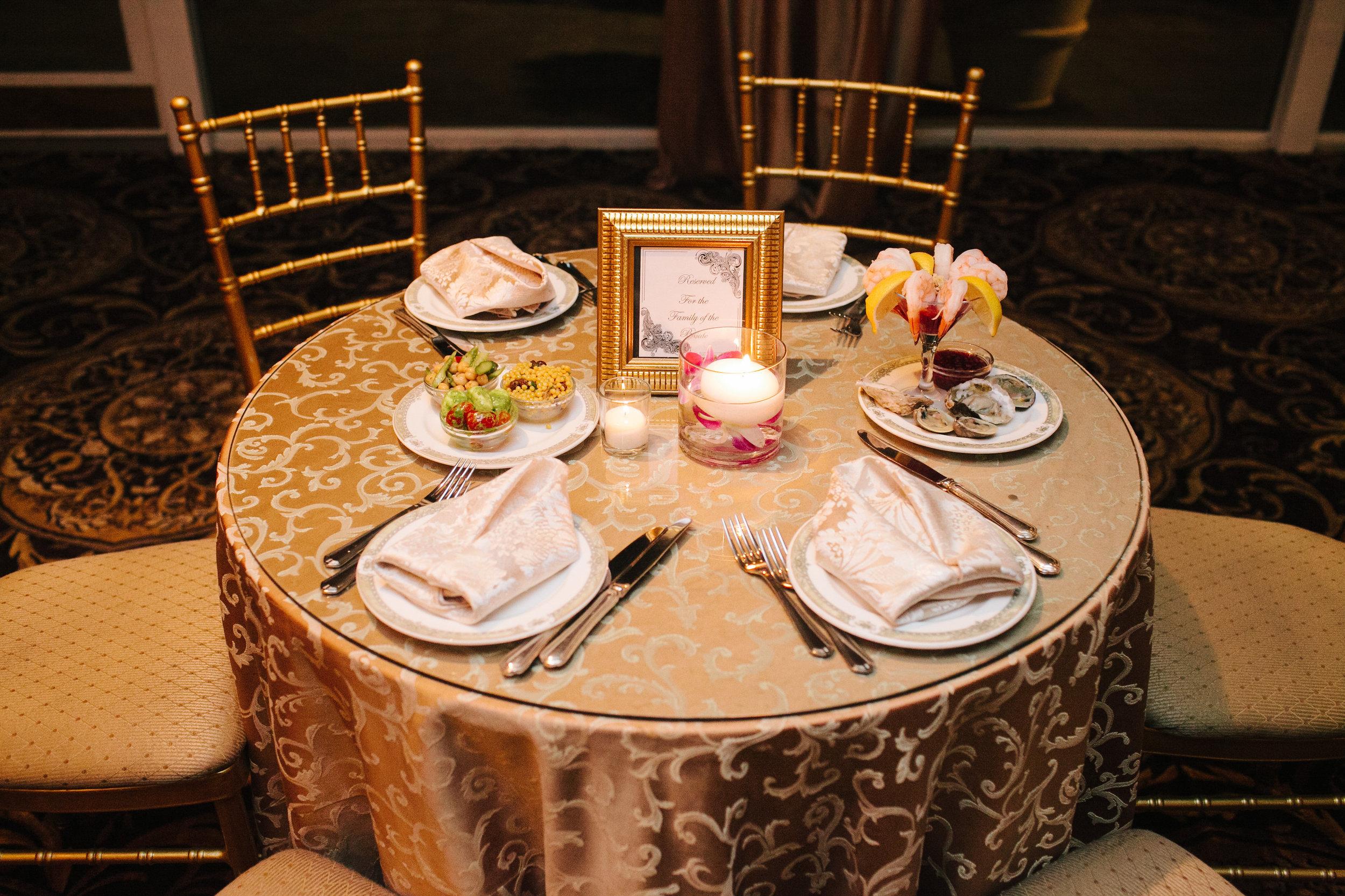 Ceci_New_York_Custom_Invitation_ New_Jersey_Wedding_Luxury_Personalized_Ceci_Style_Bride_Foil_Stamping157.JPG