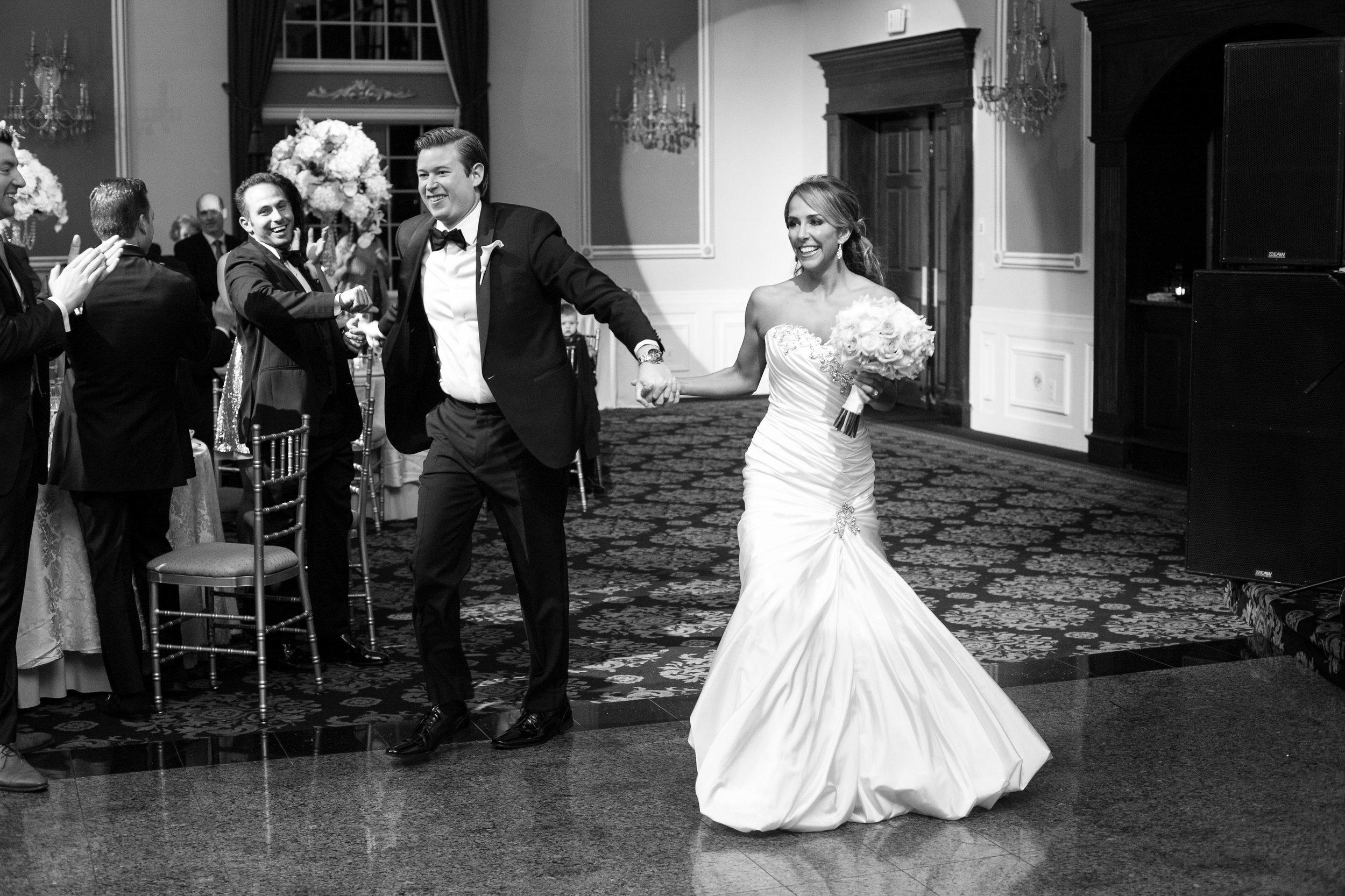 Ceci_New_York_Custom_Invitation_ New_Jersey_Wedding_Luxury_Personalized_Ceci_Style_Bride_Foil_Stamping162.JPG
