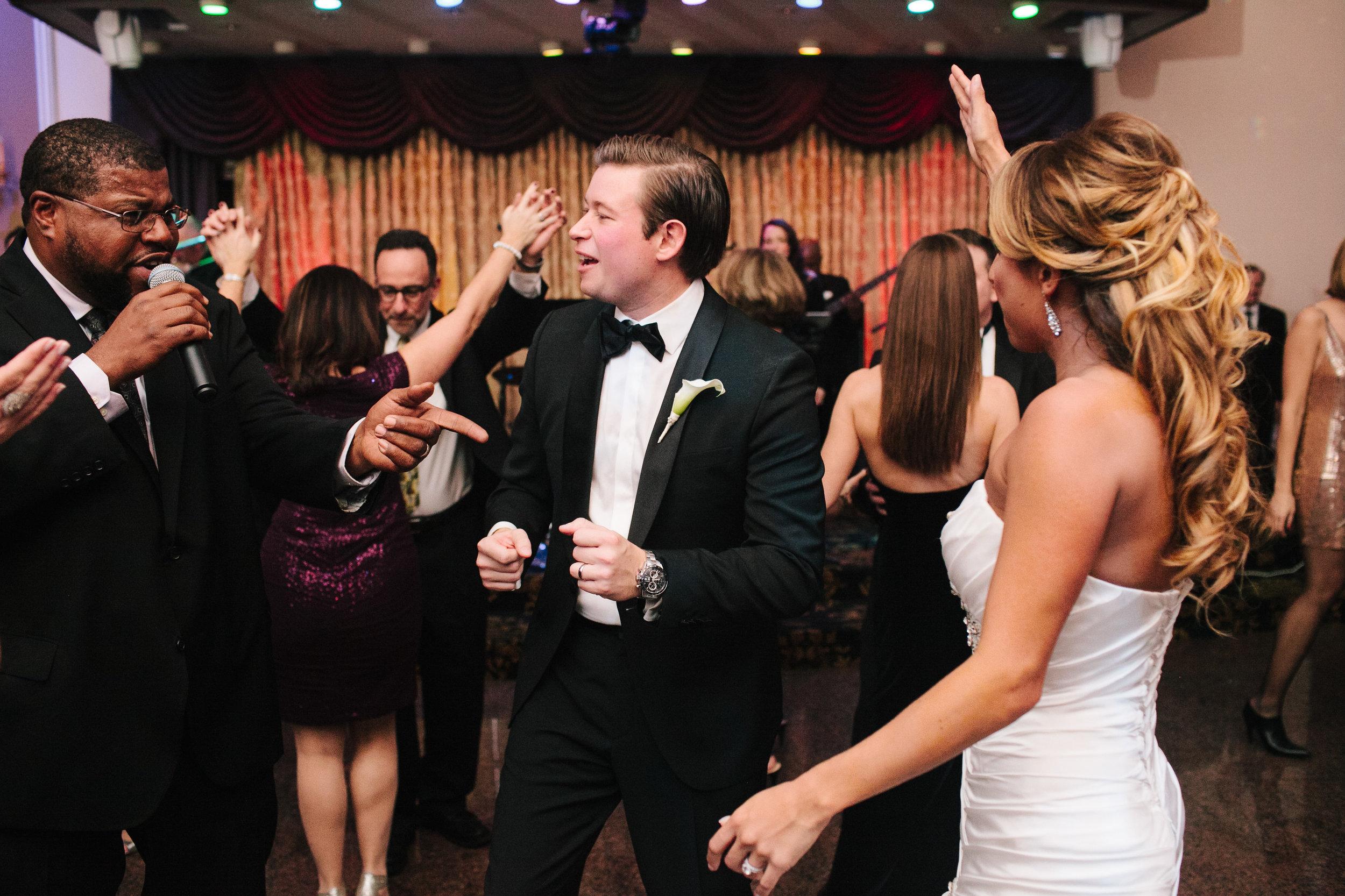 Ceci_New_York_Custom_Invitation_ New_Jersey_Wedding_Luxury_Personalized_Ceci_Style_Bride_Foil_Stamping163.JPG
