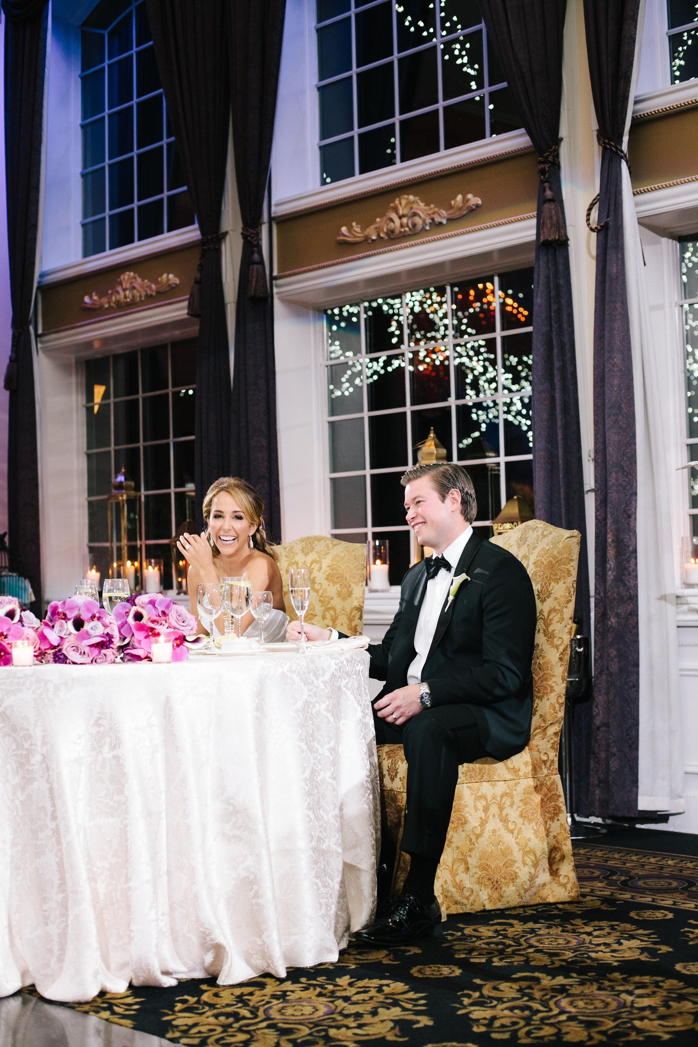 Ceci_New_York_Custom_Invitation_ New_Jersey_Wedding_Luxury_Personalized_Ceci_Style_Bride_Foil_Stamping164.JPG