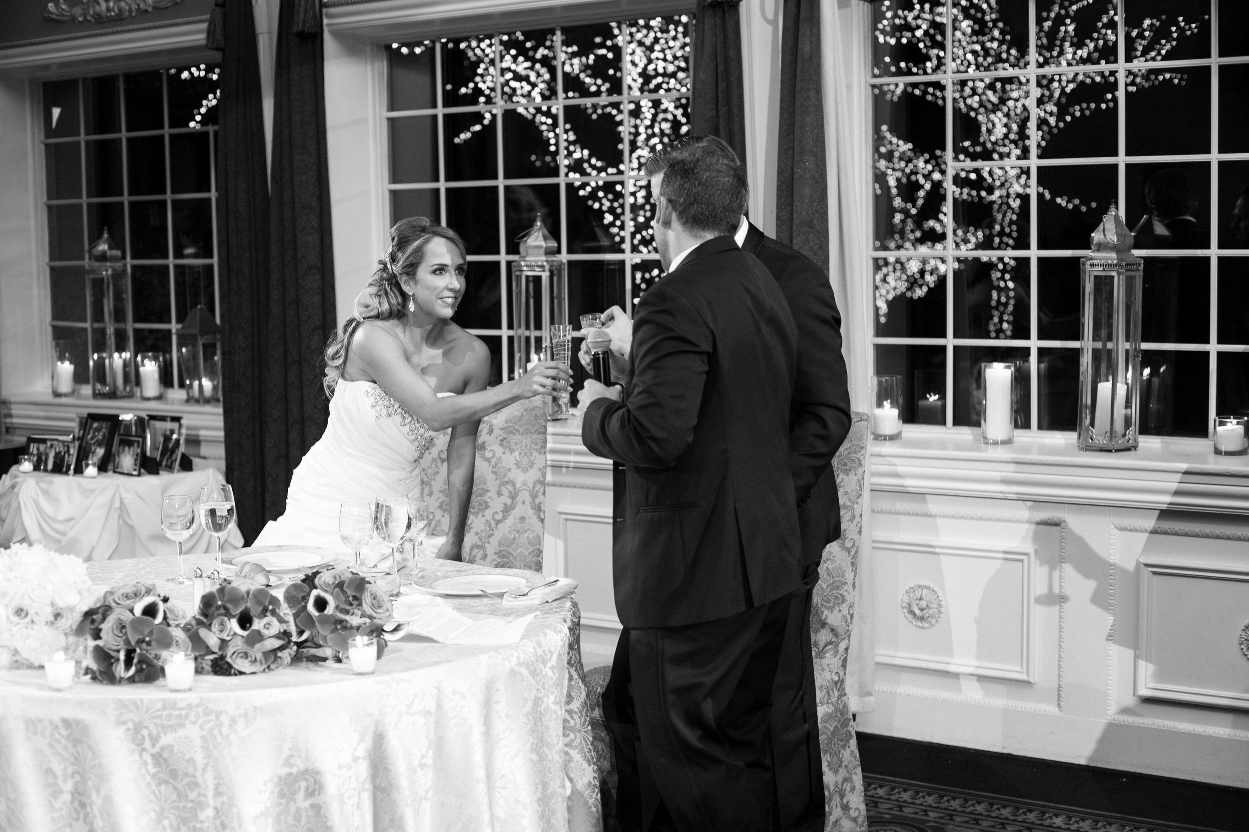 Ceci_New_York_Custom_Invitation_ New_Jersey_Wedding_Luxury_Personalized_Ceci_Style_Bride_Foil_Stamping166.JPG