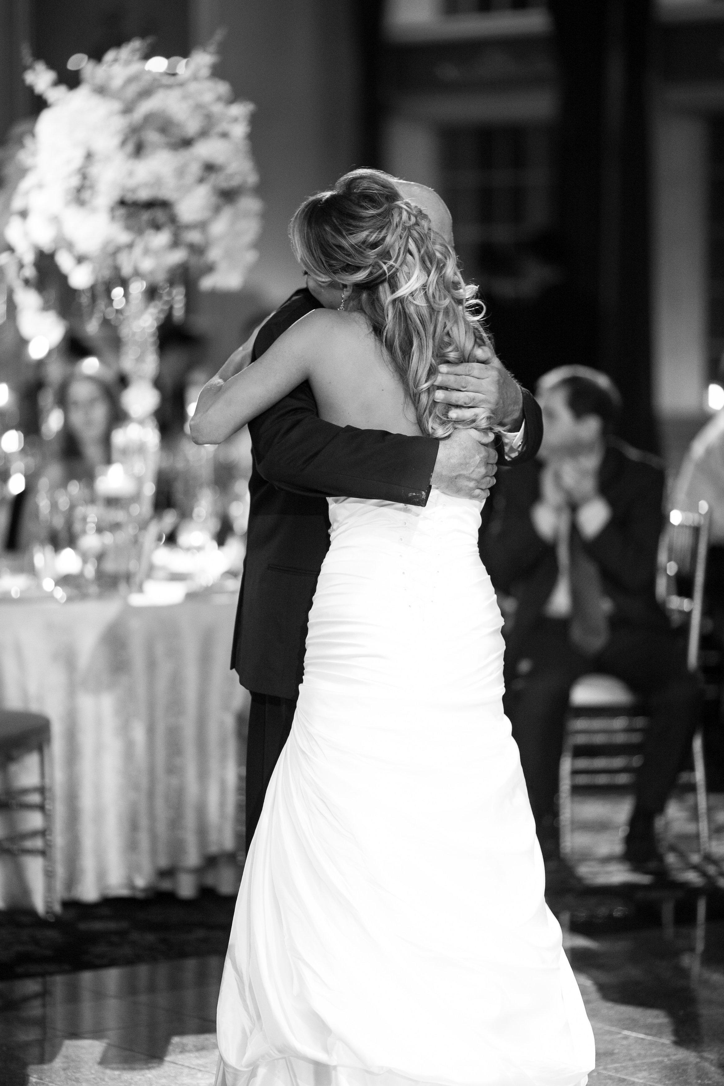 Ceci_New_York_Custom_Invitation_ New_Jersey_Wedding_Luxury_Personalized_Ceci_Style_Bride_Foil_Stamping167.JPG