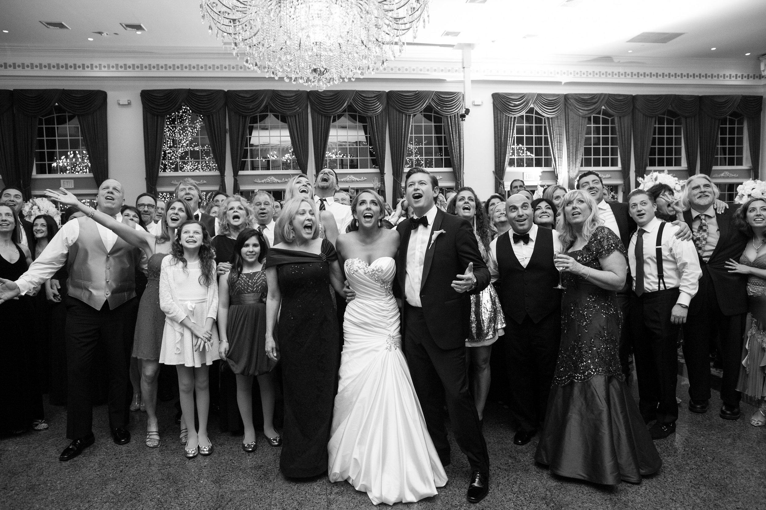 Ceci_New_York_Custom_Invitation_ New_Jersey_Wedding_Luxury_Personalized_Ceci_Style_Bride_Foil_Stamping171.JPG