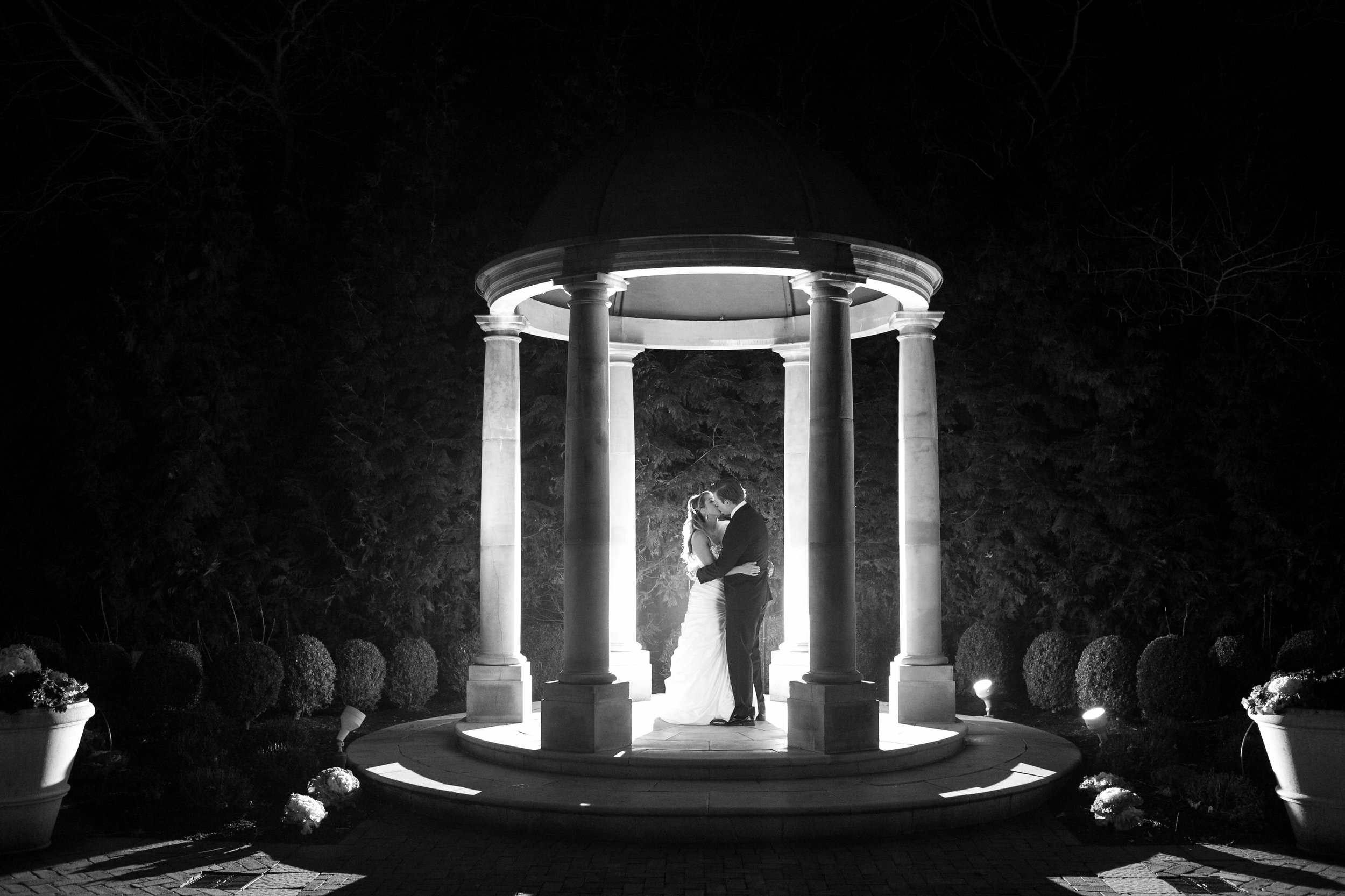 Ceci_New_York_Custom_Invitation_ New_Jersey_Wedding_Luxury_Personalized_Ceci_Style_Bride_Foil_Stamping173.JPG
