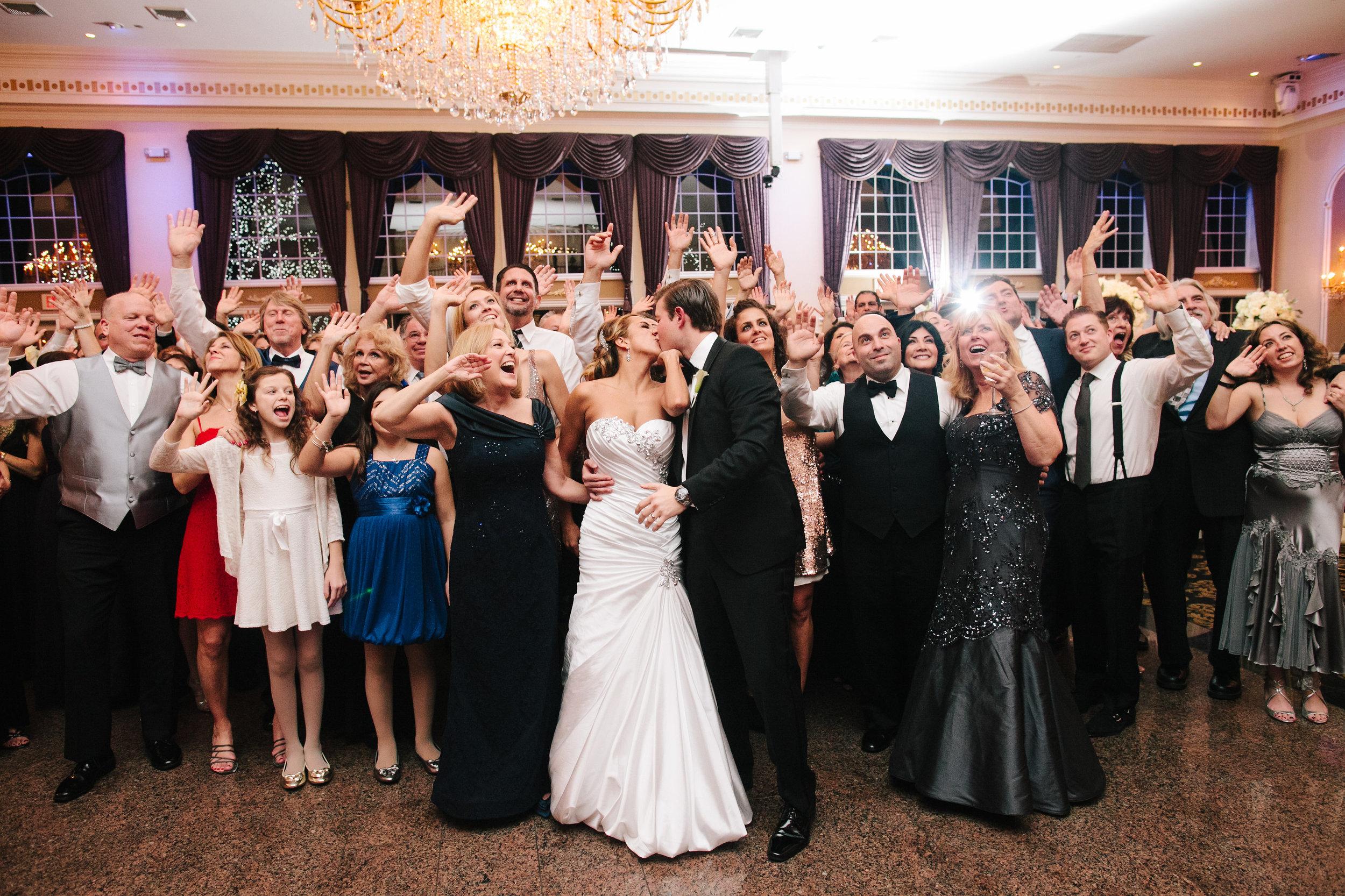 Ceci_New_York_Custom_Invitation_ New_Jersey_Wedding_Luxury_Personalized_Ceci_Style_Bride_Foil_Stamping172.JPG