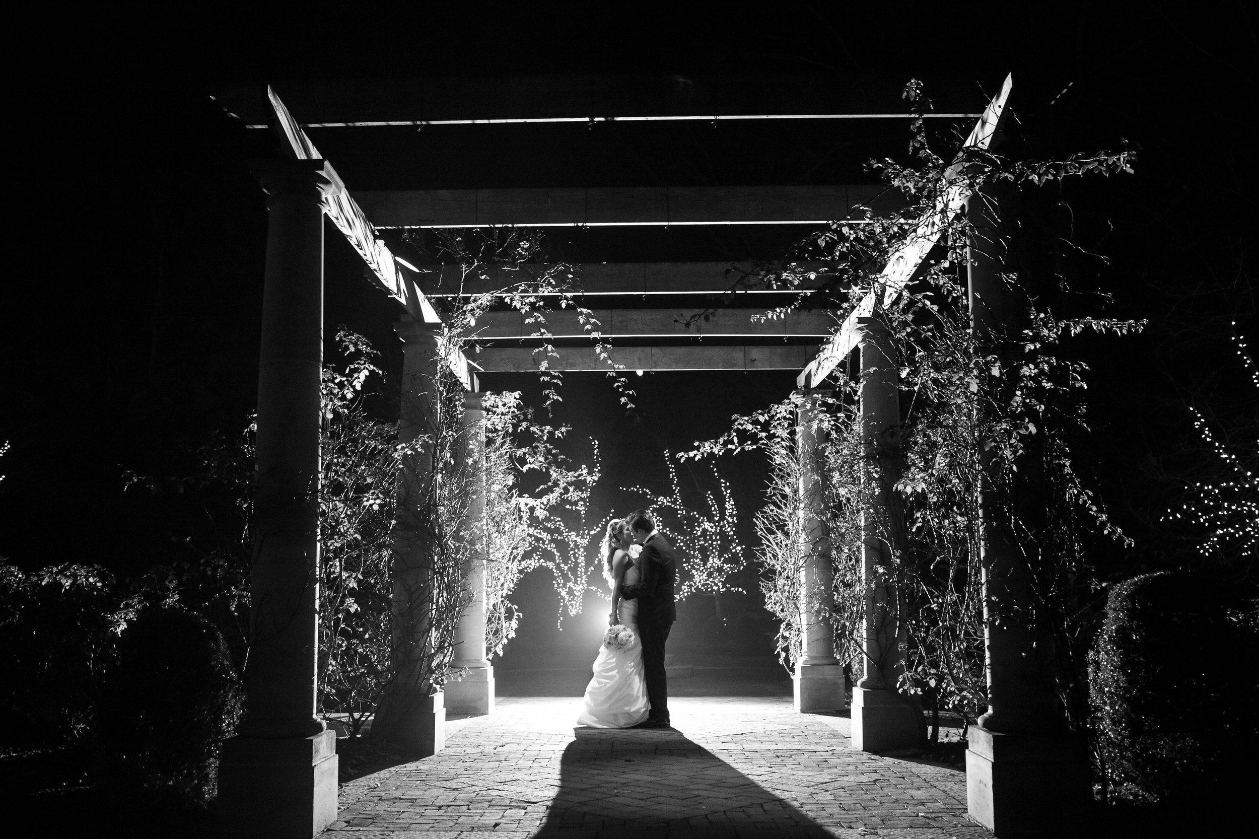 Ceci_New_York_Custom_Invitation_ New_Jersey_Wedding_Luxury_Personalized_Ceci_Style_Bride_Foil_Stamping175.JPG