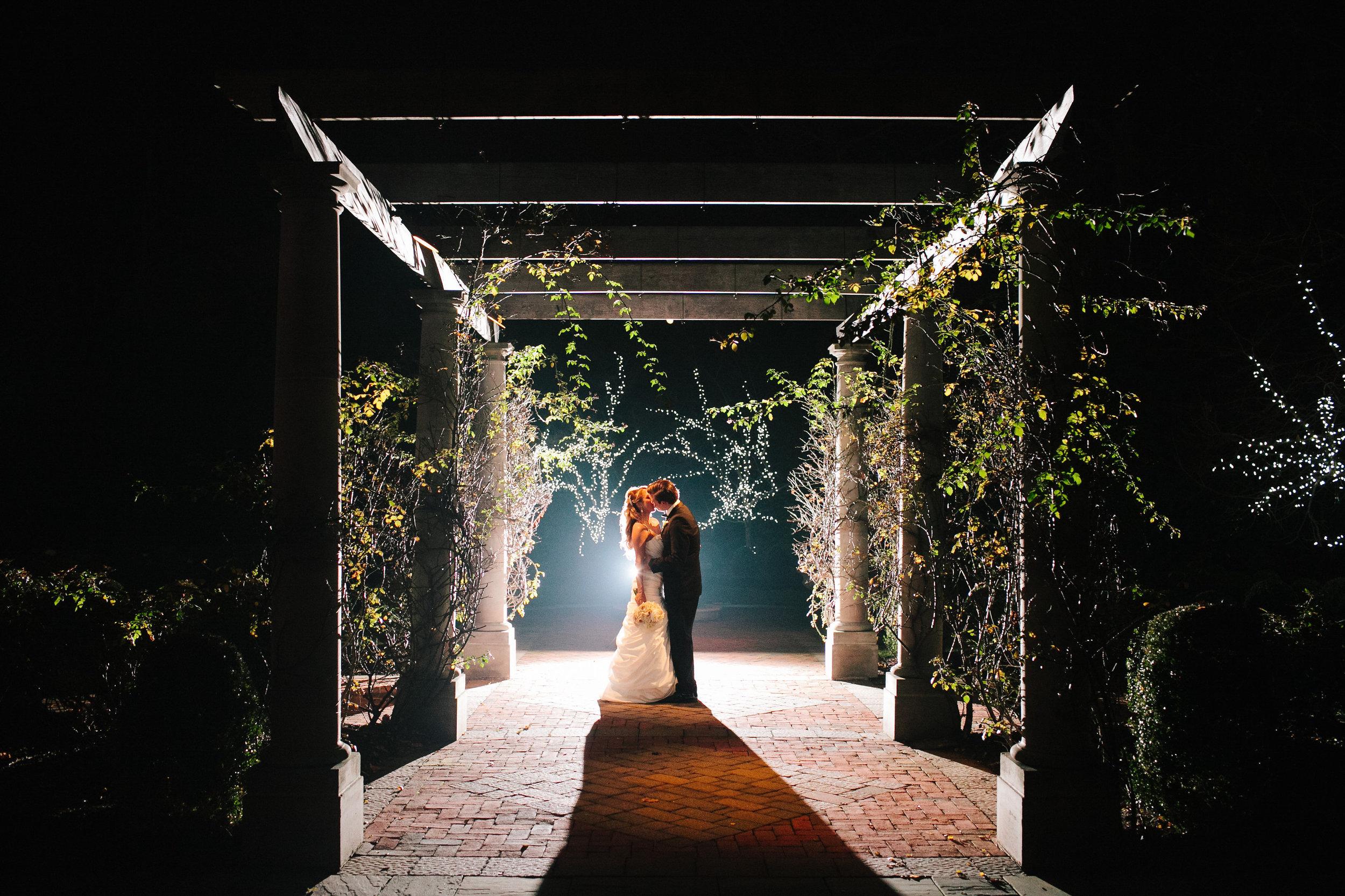 Ceci_New_York_Custom_Invitation_ New_Jersey_Wedding_Luxury_Personalized_Ceci_Style_Bride_Foil_Stamping174.JPG