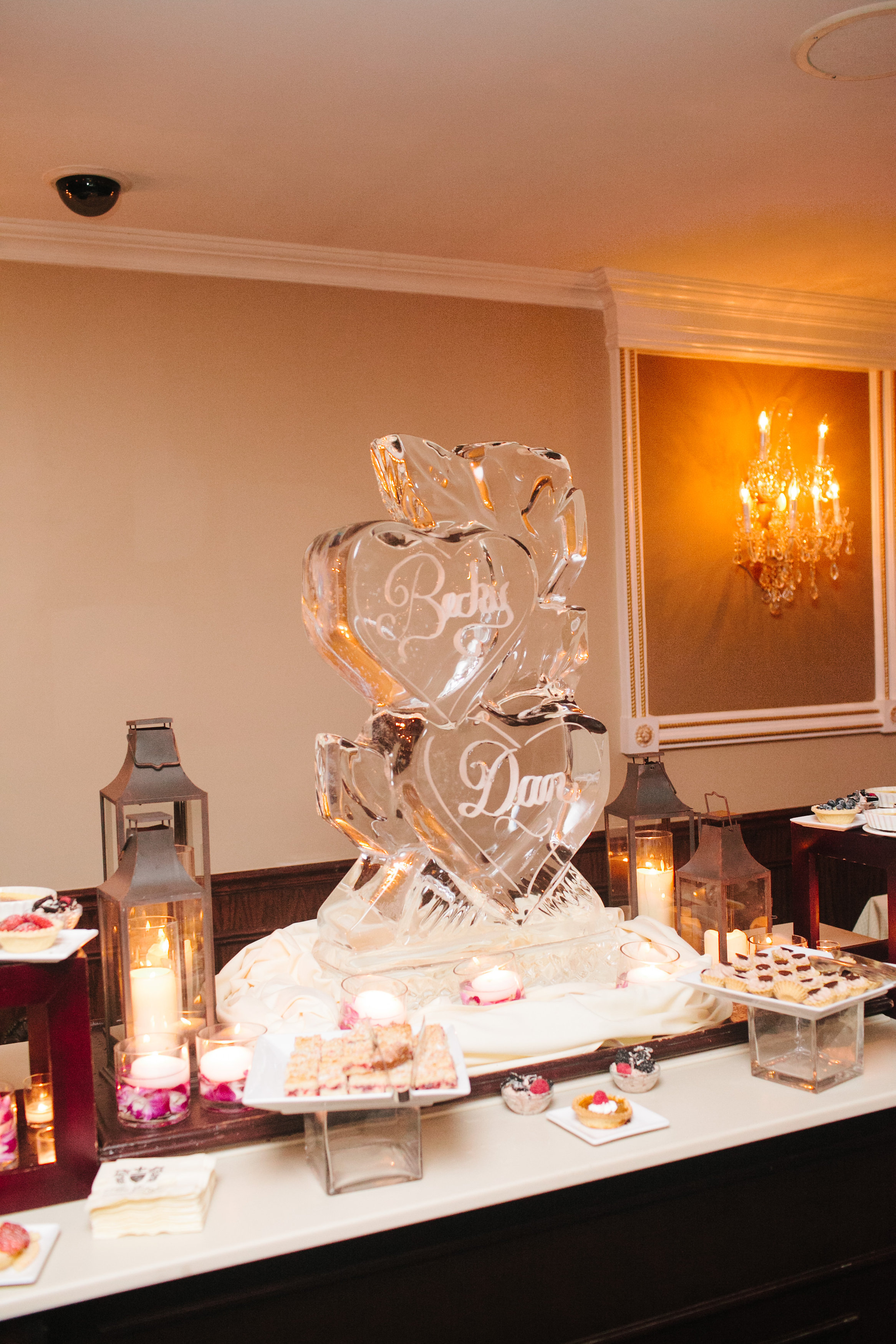 Ceci_New_York_Custom_Invitation_ New_Jersey_Wedding_Luxury_Personalized_Ceci_Style_Bride_Foil_Stamping176.JPG