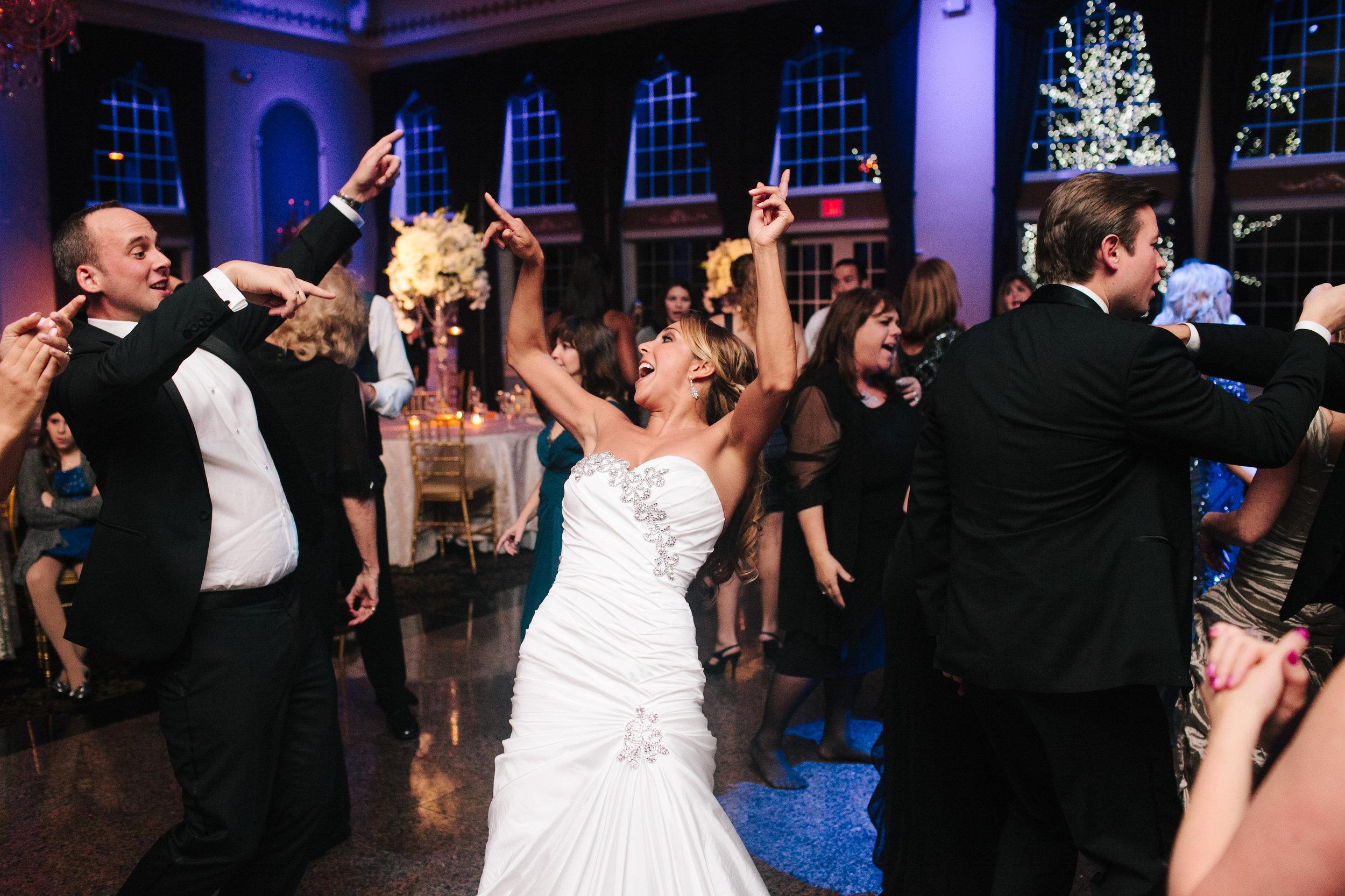 Ceci_New_York_Custom_Invitation_ New_Jersey_Wedding_Luxury_Personalized_Ceci_Style_Bride_Foil_Stamping179.JPG