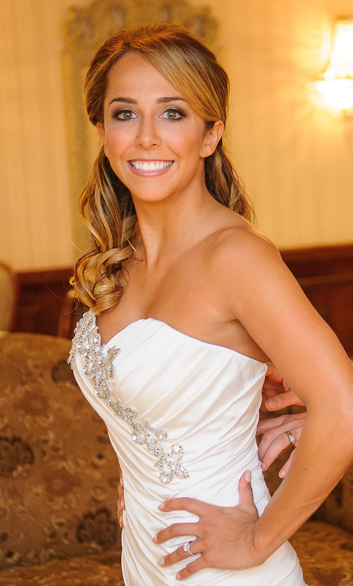 Ceci_New_York_Custom_Invitation_ New_Jersey_Wedding_Luxury_Personalized_Ceci_Style_Bride_Foil_Stamping180.jpg