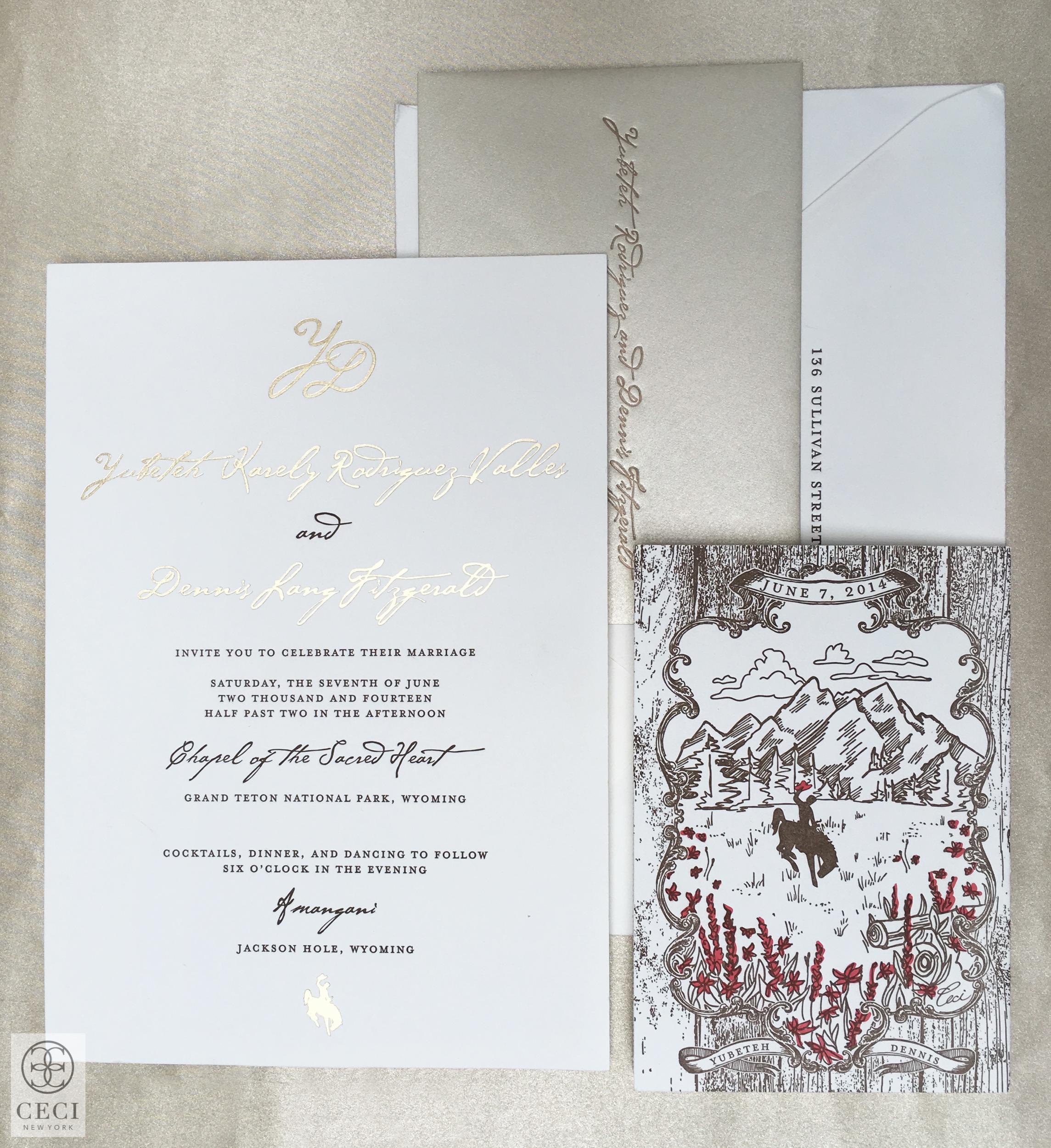 Ceci_New_York_Lyndsey_Hamilton_Events_Invitations_Wedding_Amangani_Elegance_Gold_Foil_Letterpress_Classic_Stamping_Custom_Couture_Personalized-25.jpg