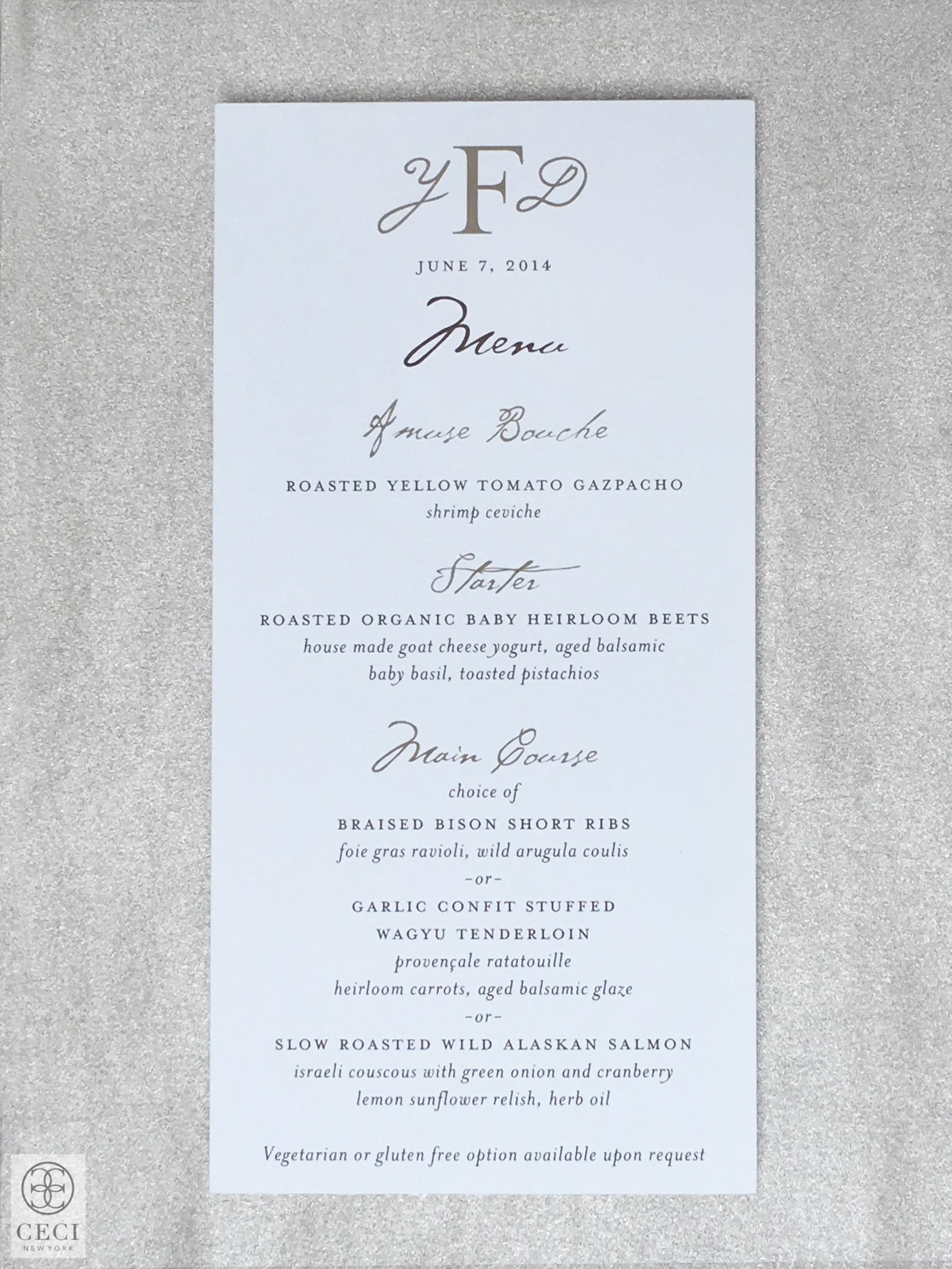 Ceci_New_York_Lyndsey_Hamilton_Events_Invitations_Wedding_Amangani_Elegance_Gold_Foil_Letterpress_Classic_Stamping_Custom_Couture_Personalized-22.jpg