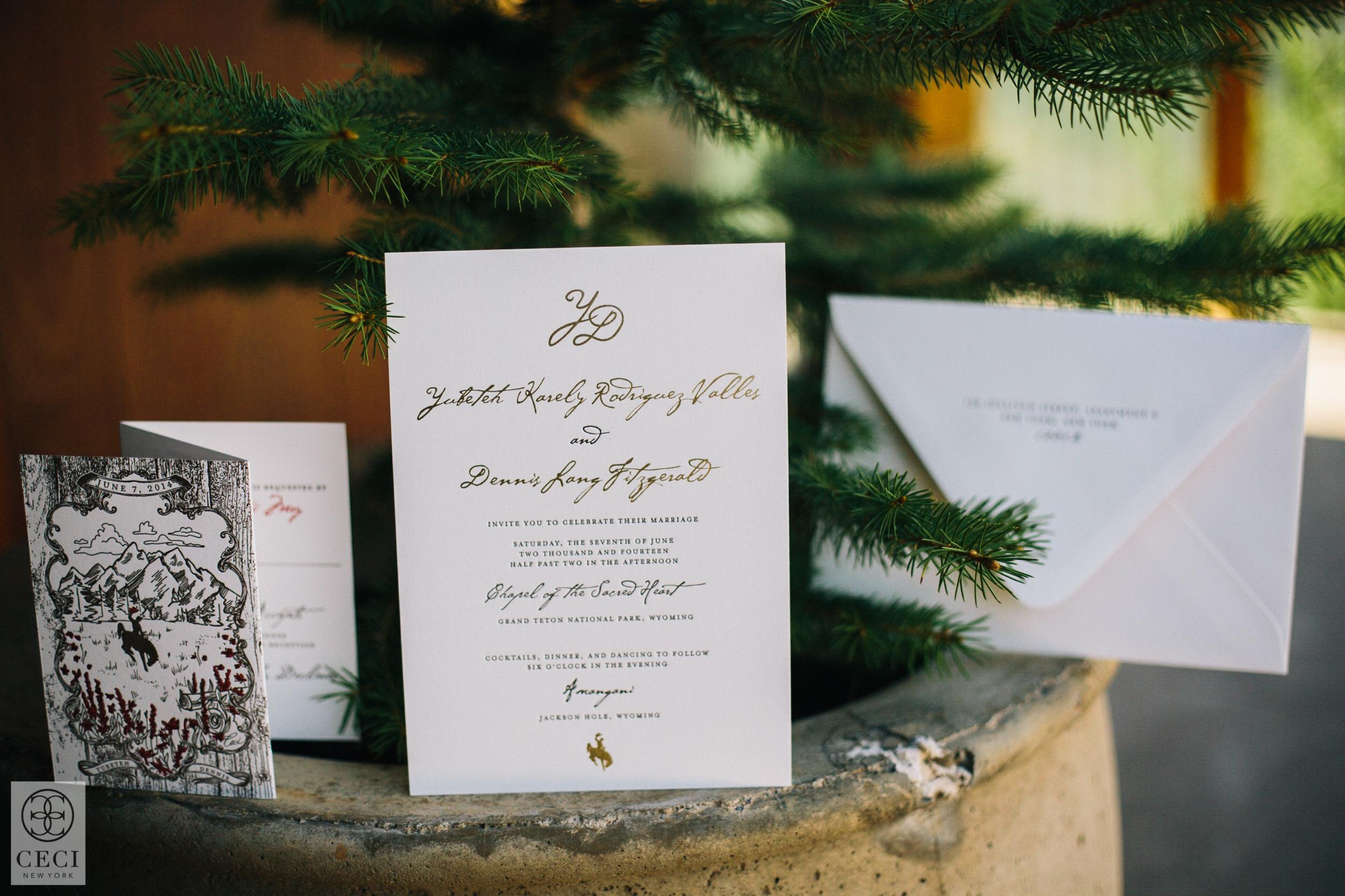 Ceci_New_York_Lyndsey_Hamilton_Events_Invitations_Wedding_Amangani_Elegance_Gold_Foil_Letterpress_Classic_Stamping_Custom_Couture_Personalized-2.jpg
