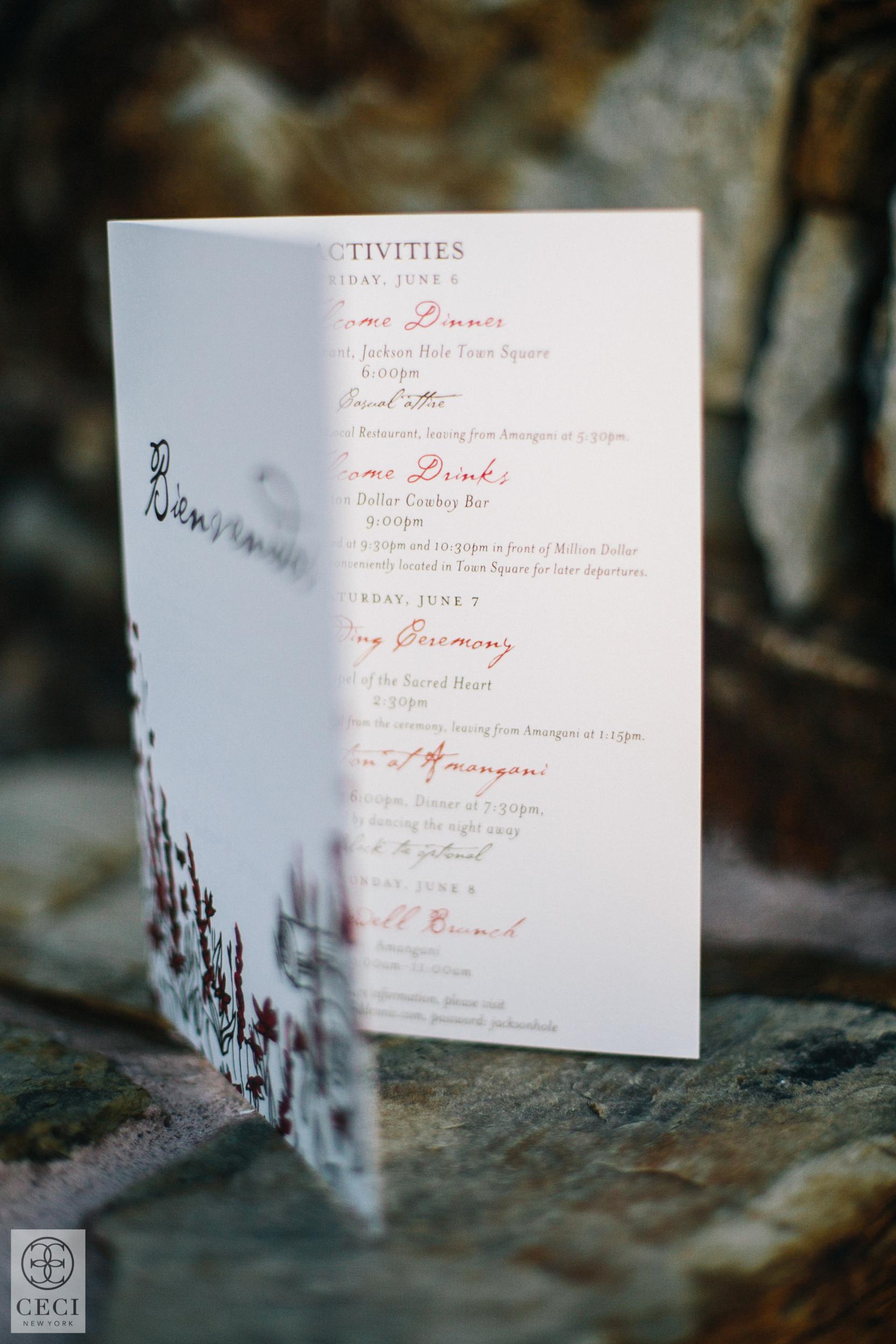Ceci_New_York_Lyndsey_Hamilton_Events_Invitations_Wedding_Amangani_Elegance_Gold_Foil_Letterpress_Classic_Stamping_Custom_Couture_Personalized-5.jpg