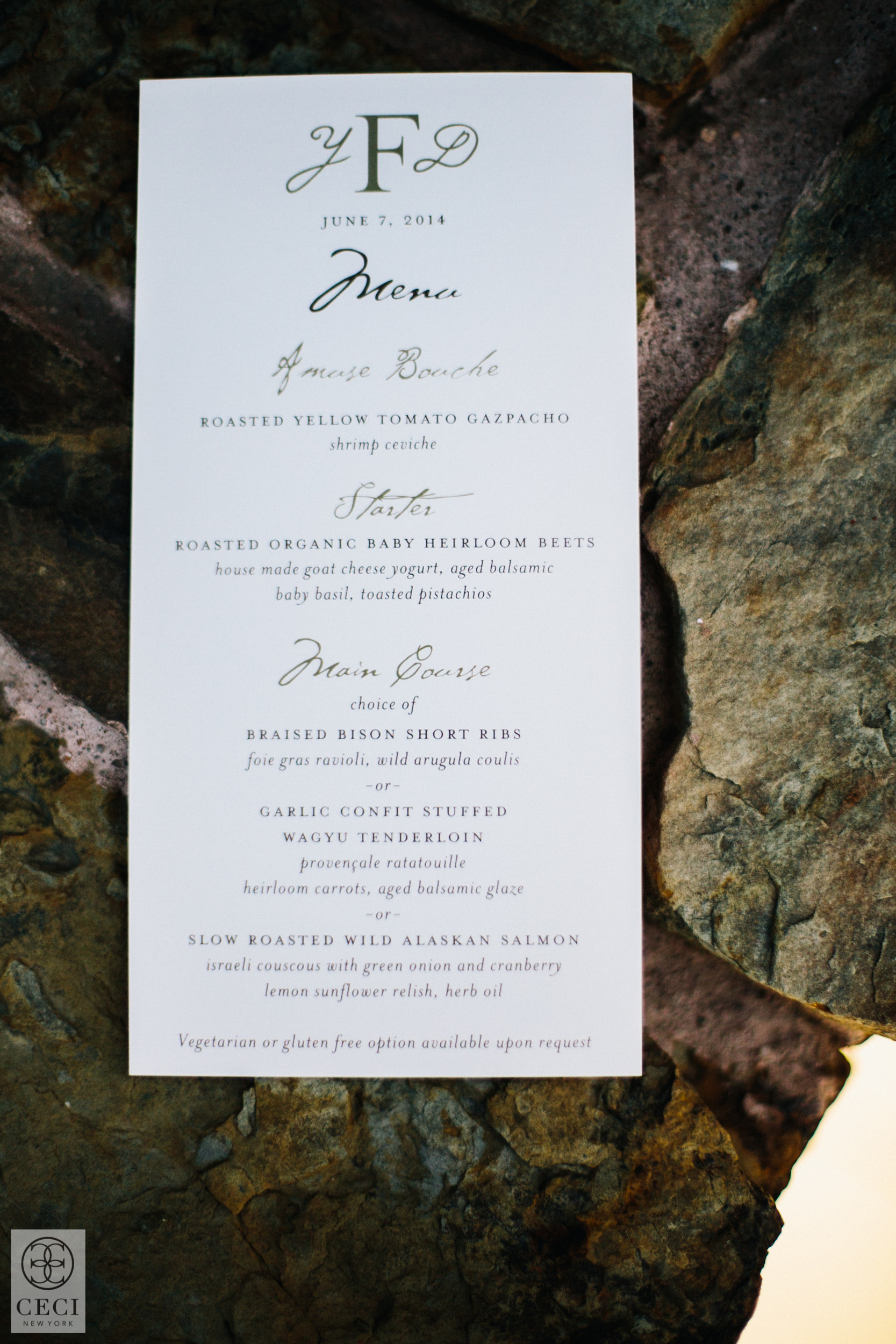Ceci_New_York_Lyndsey_Hamilton_Events_Invitations_Wedding_Amangani_Elegance_Gold_Foil_Letterpress_Classic_Stamping_Custom_Couture_Personalized-6.jpg
