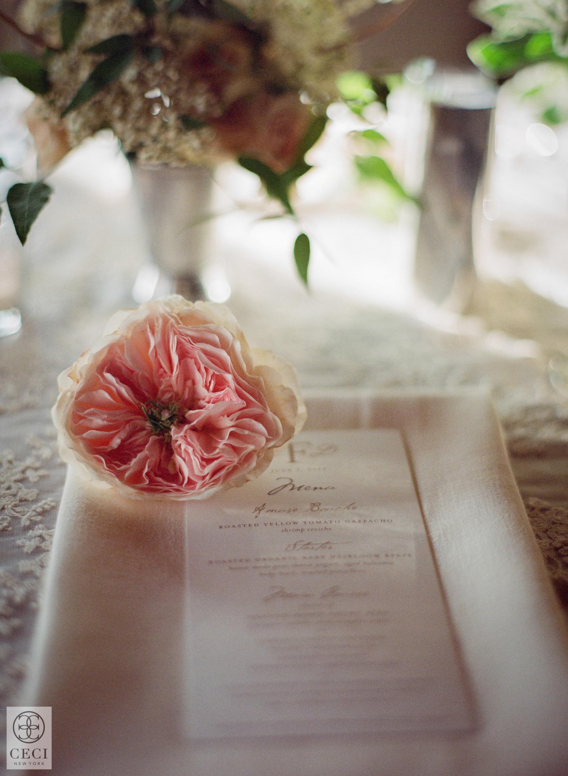 Ceci_New_York_Lyndsey_Hamilton_Events_Invitations_Wedding_Amangani_Elegance_Gold_Foil_Letterpress_Classic_Stamping_Custom_Couture_Personalized-12.jpg