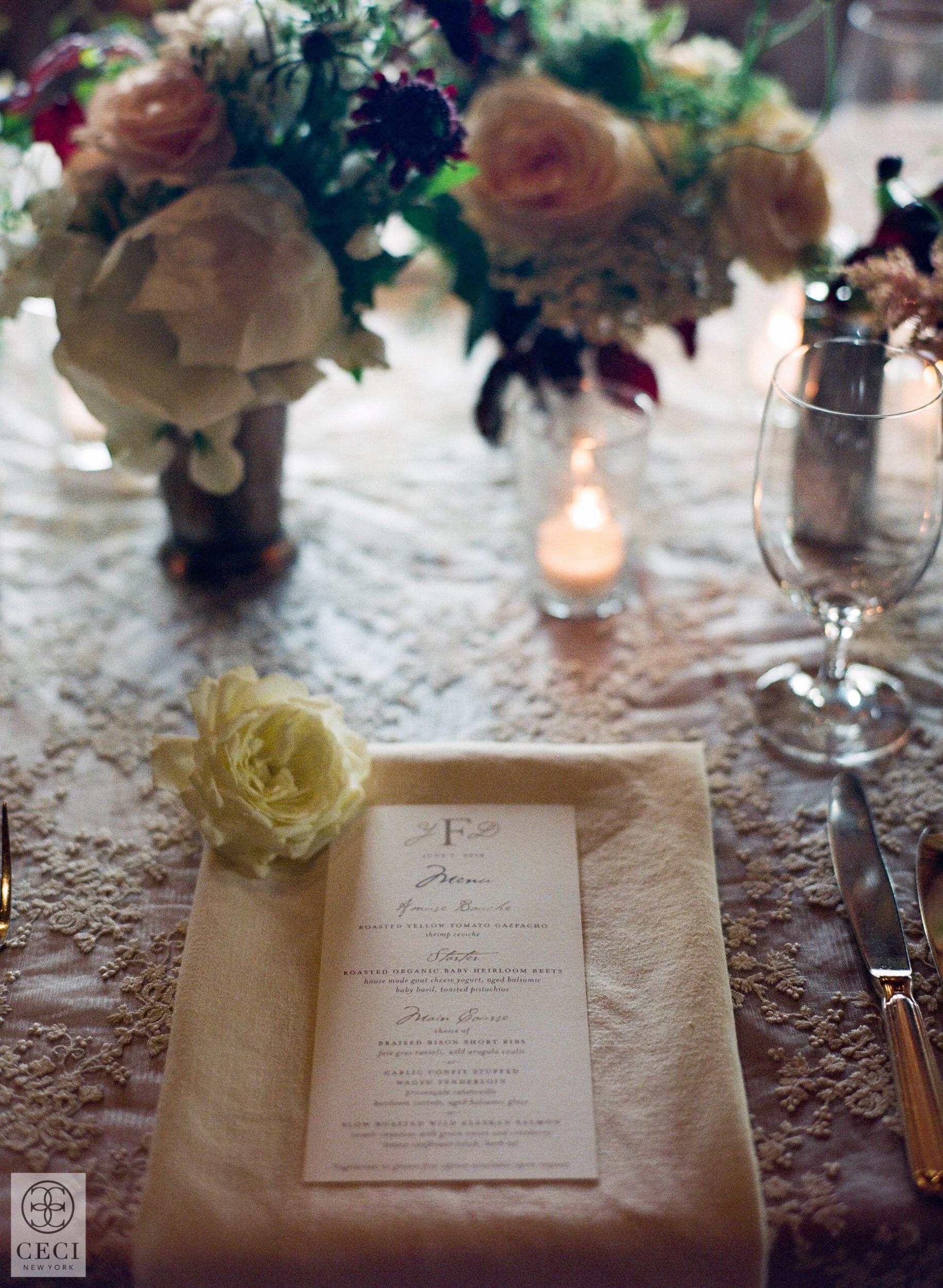 Ceci_New_York_Lyndsey_Hamilton_Events_Invitations_Wedding_Amangani_Elegance_Gold_Foil_Letterpress_Classic_Stamping_Custom_Couture_Personalized-13.jpg