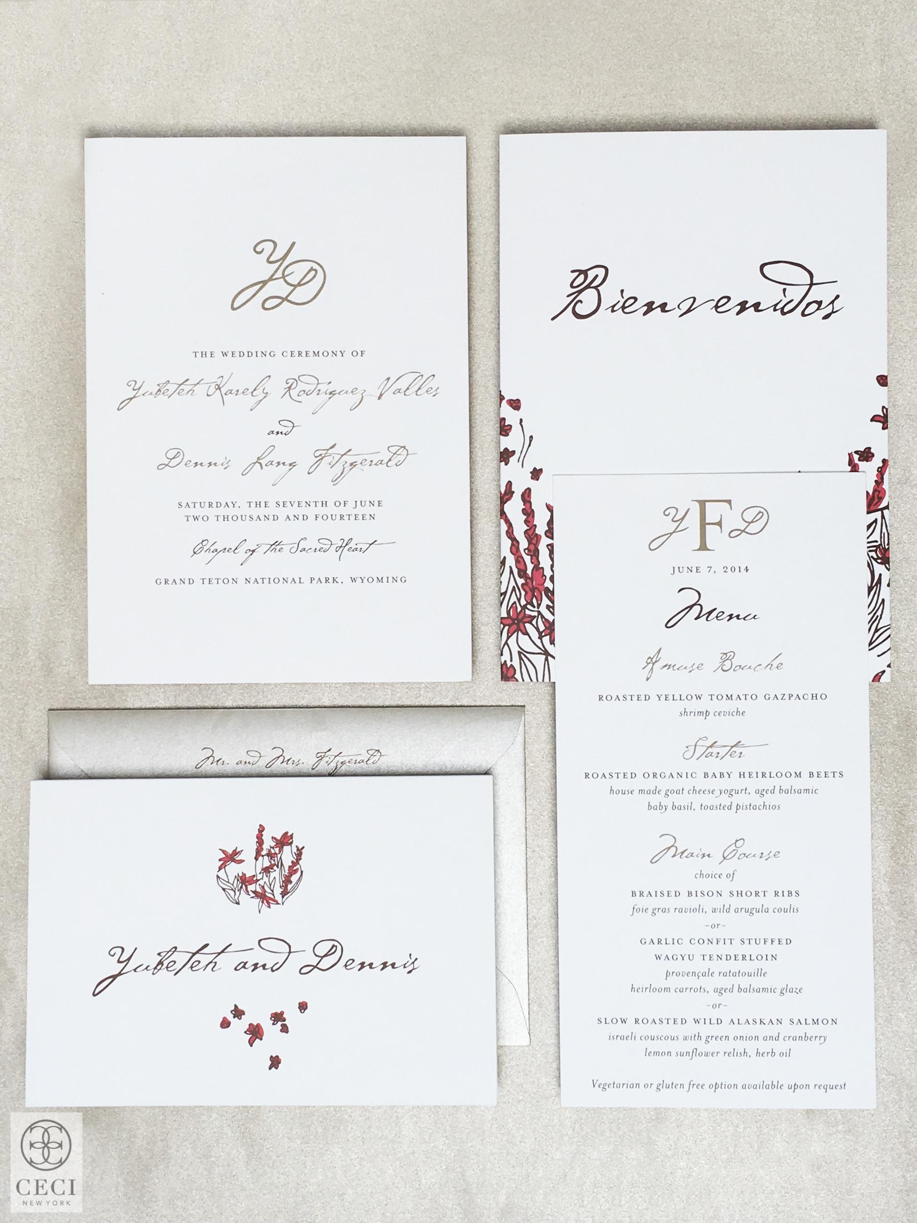 Ceci_New_York_Lyndsey_Hamilton_Events_Invitations_Wedding_Amangani_Elegance_Gold_Foil_Letterpress_Classic_Stamping_Custom_Couture_Personalized-14.jpg