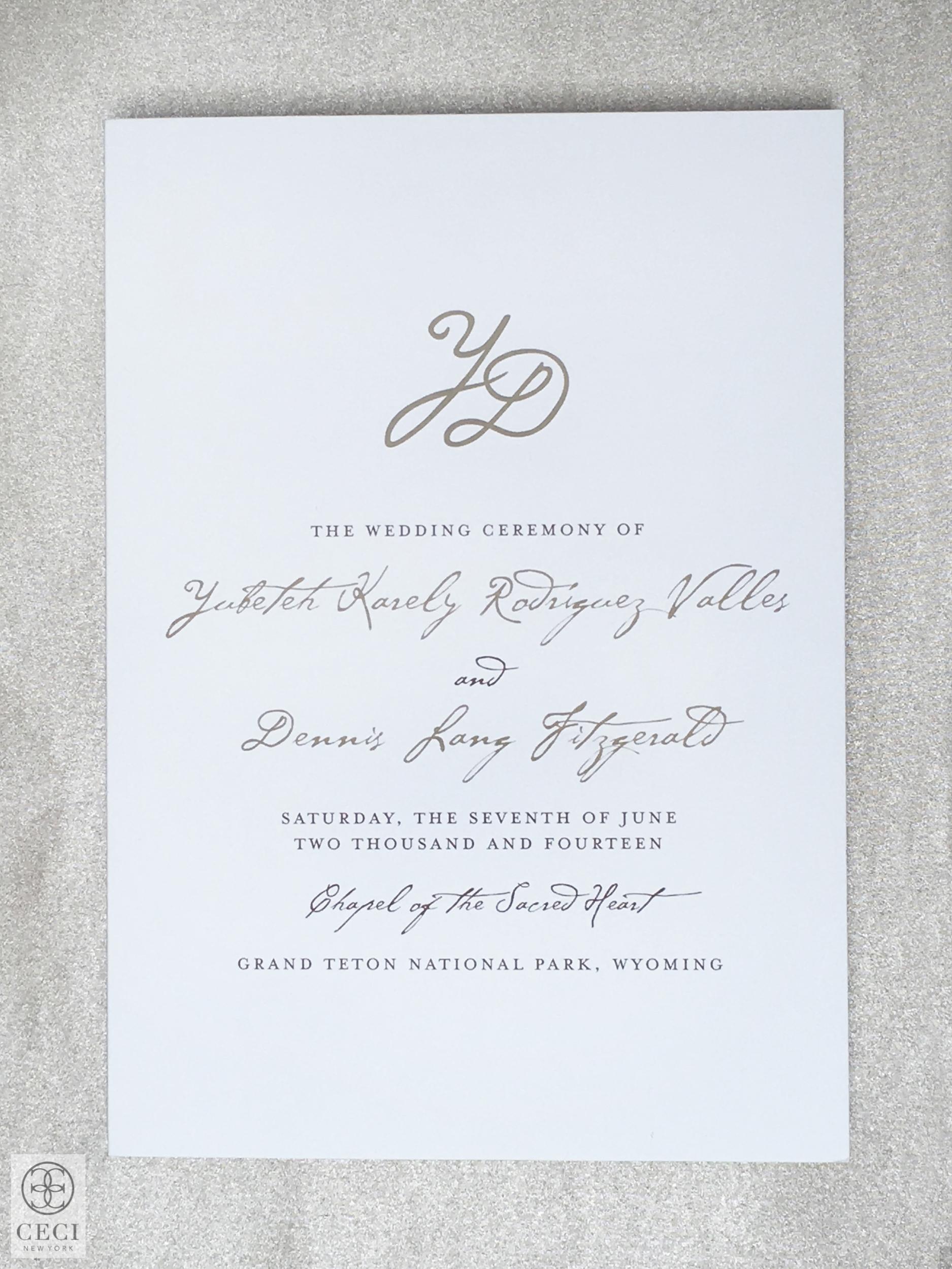 Ceci_New_York_Lyndsey_Hamilton_Events_Invitations_Wedding_Amangani_Elegance_Gold_Foil_Letterpress_Classic_Stamping_Custom_Couture_Personalized-19.jpg