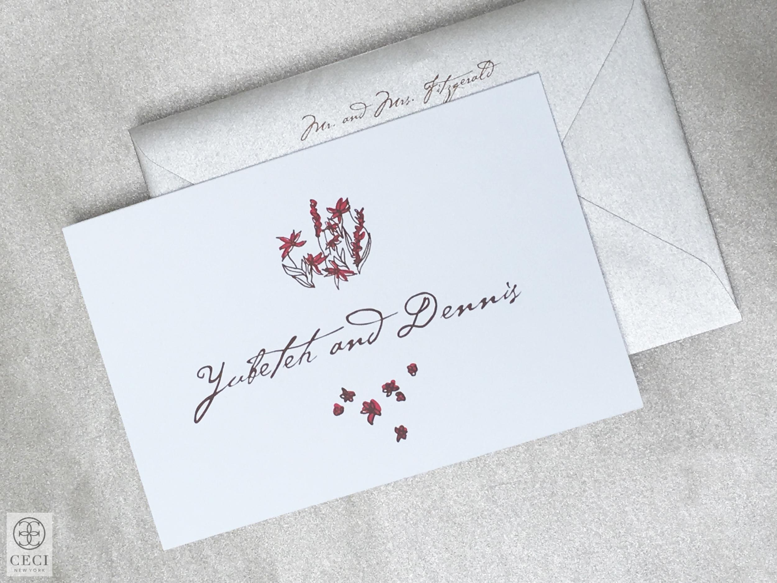 Ceci_New_York_Lyndsey_Hamilton_Events_Invitations_Wedding_Amangani_Elegance_Gold_Foil_Letterpress_Classic_Stamping_Custom_Couture_Personalized-24.jpg