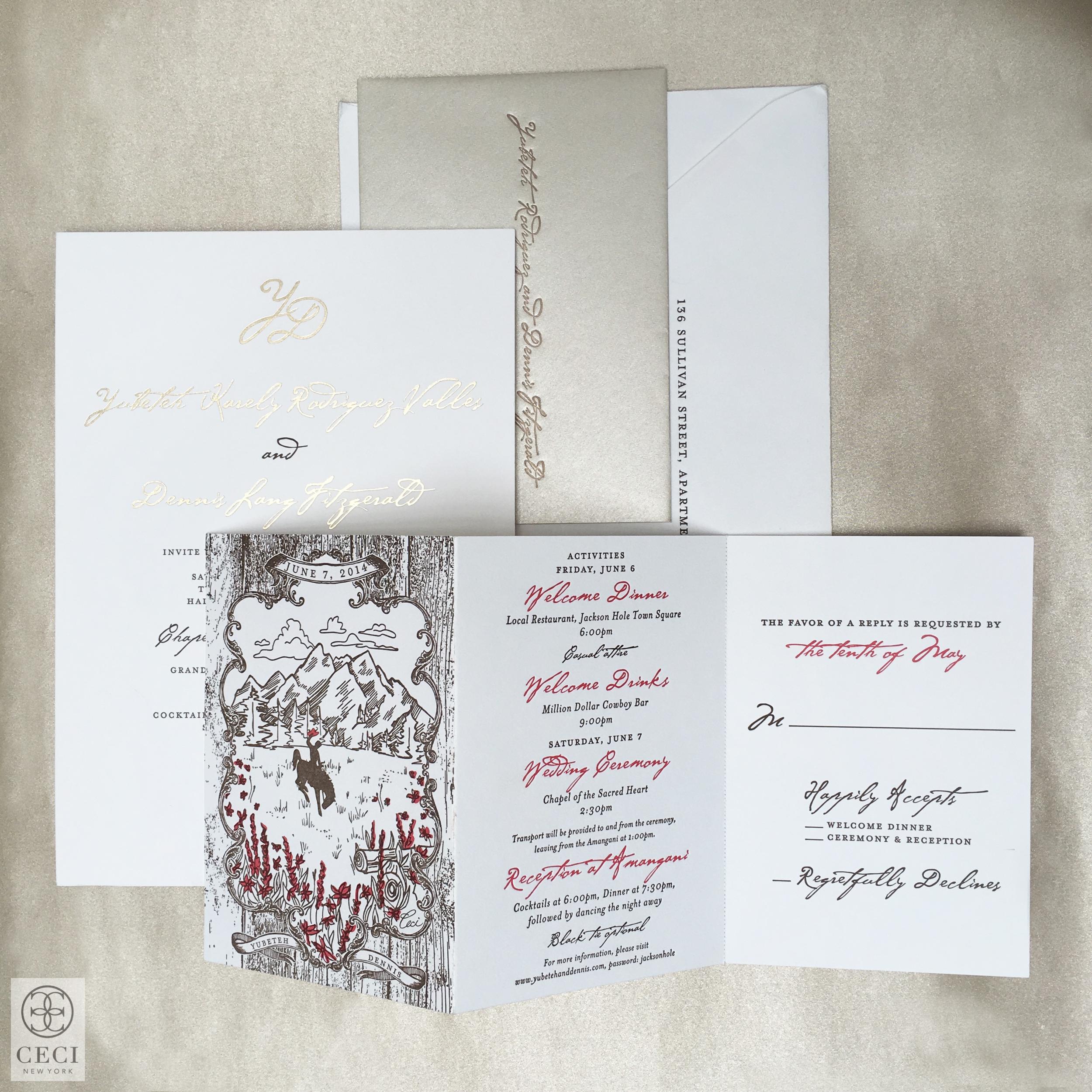 Ceci_New_York_Lyndsey_Hamilton_Events_Invitations_Wedding_Amangani_Elegance_Gold_Foil_Letterpress_Classic_Stamping_Custom_Couture_Personalized-26.jpg