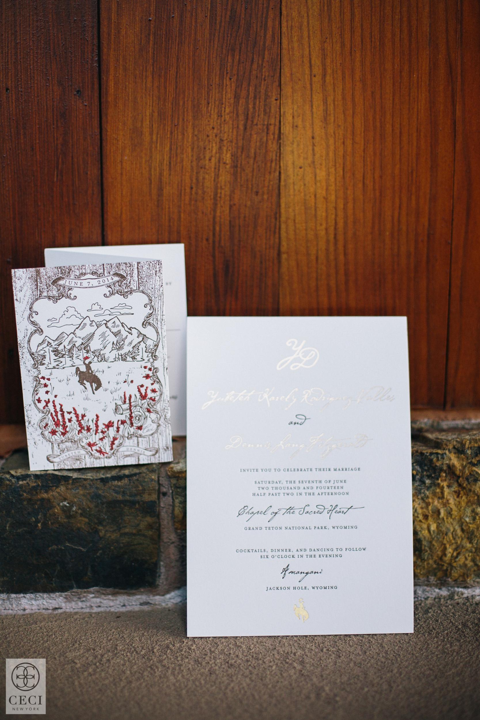 Ceci_New_York_Lyndsey_Hamilton_Events_Invitations_Wedding_Amangani_Elegance_Gold_Foil_Letterpress_Classic_Stamping_Custom_Couture_Personalized.jpg