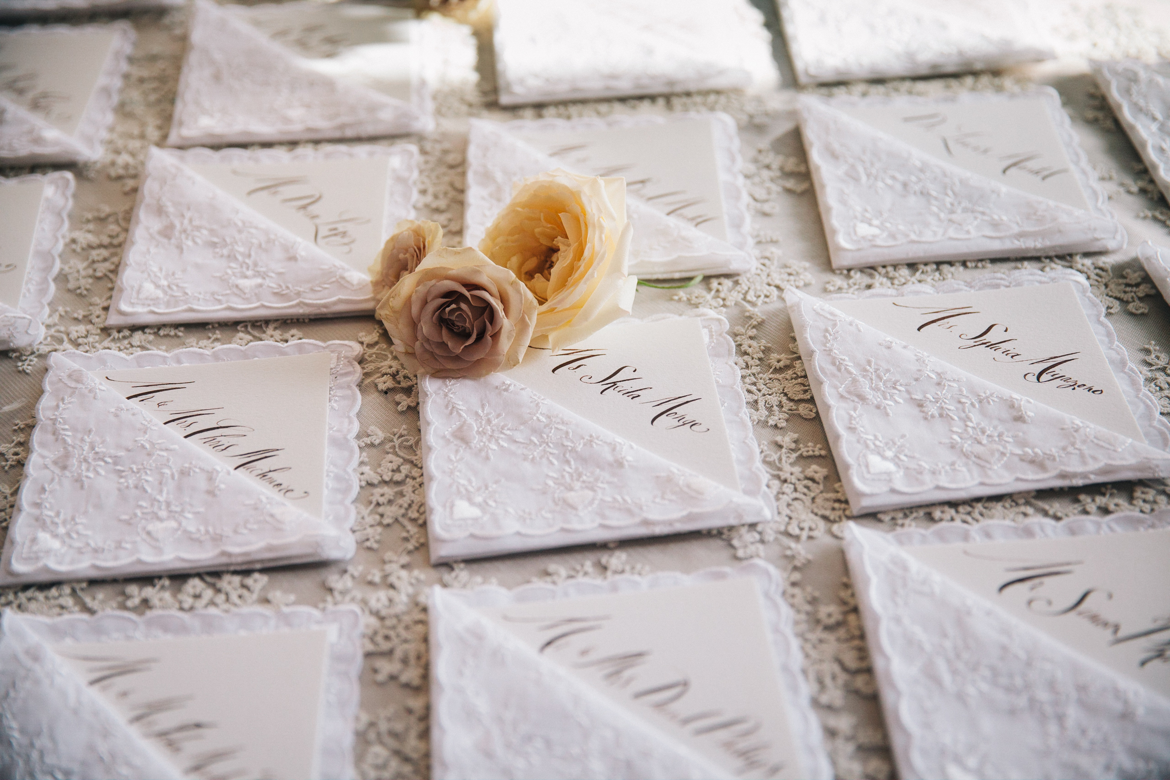 Cec_New_York_Lyndsey_Hamilton_Events_Wyoming_Amangani_Gold_Custom_Luxury_Wedding_Invitations_Stationery_Lifestlye_Inspiration_Personalized_Gold_Foil_Ivory_Jackson_Hole_Destination_Couture62.jpg
