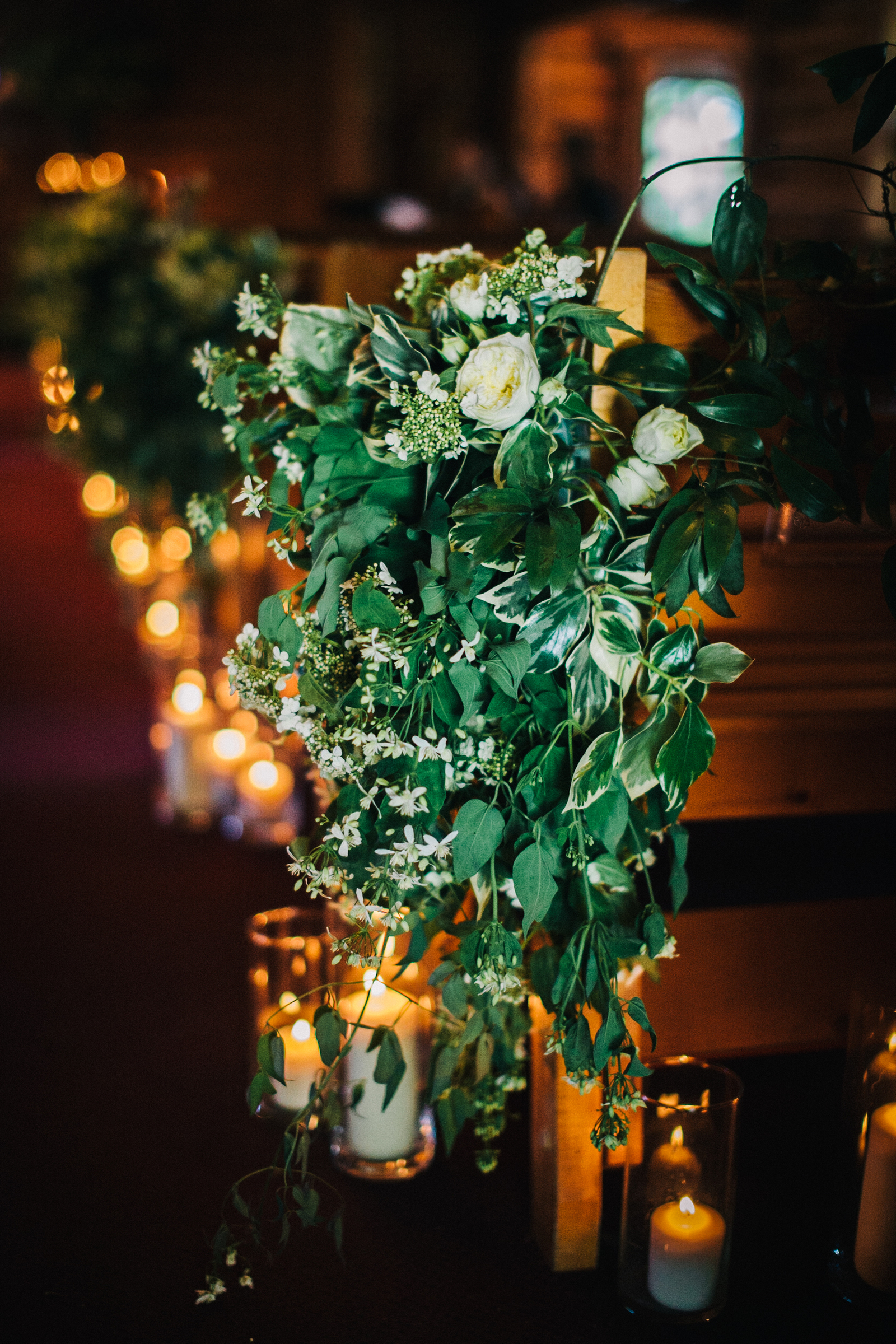 Cec_New_York_Lyndsey_Hamilton_Events_Wyoming_Amangani_Gold_Custom_Luxury_Wedding_Invitations_Stationery_Lifestlye_Inspiration_Personalized_Gold_Foil_Ivory_Jackson_Hole_Destination_Couture66.jpg