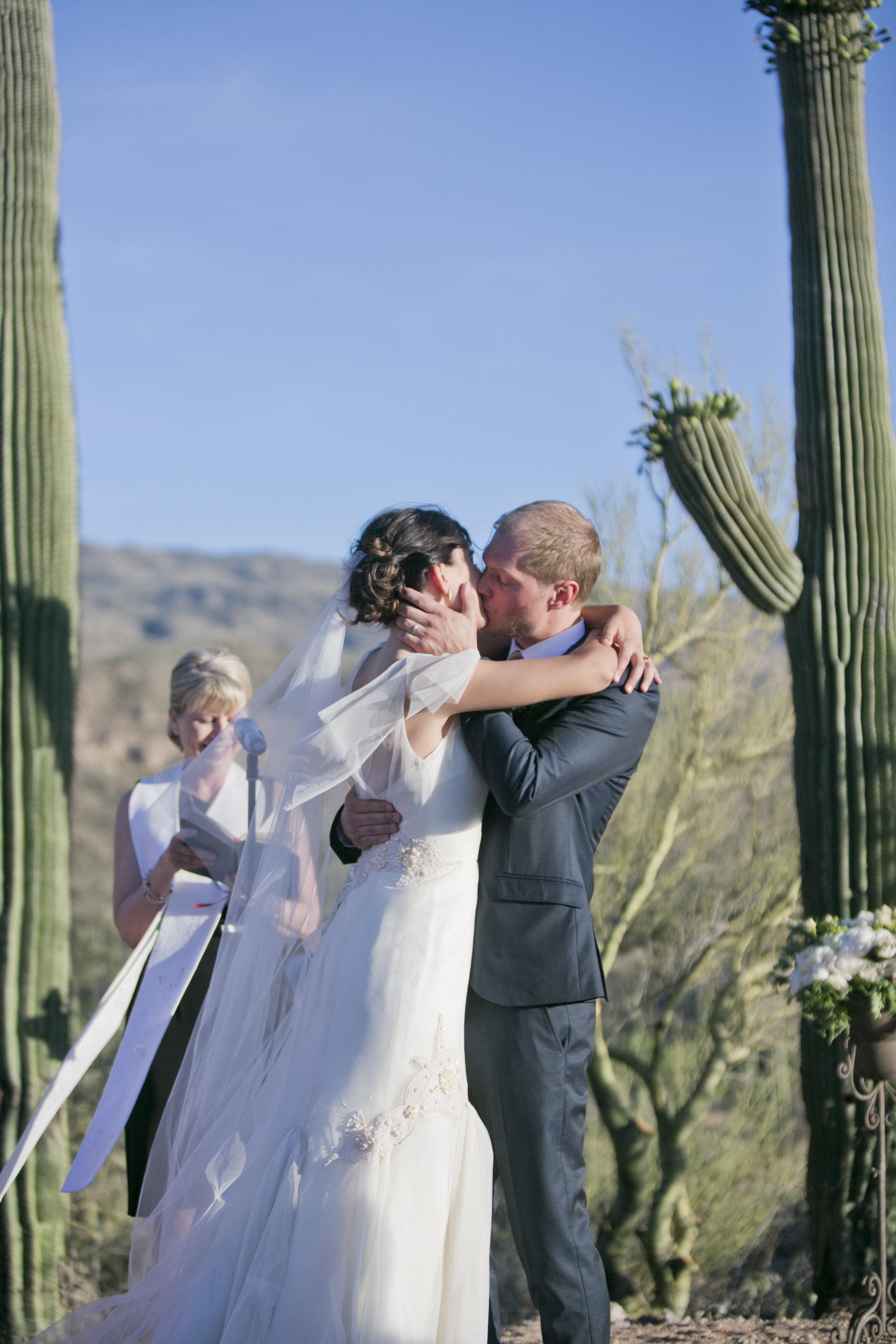 Ceci_New_York_Ceci_Style_Ceci_Johnson_Luxury_Lifestyle_Arizona_Wedding_Watercolor_Inspiration_Design_Custom_Couture_Personalized_Invitations_123.jpg