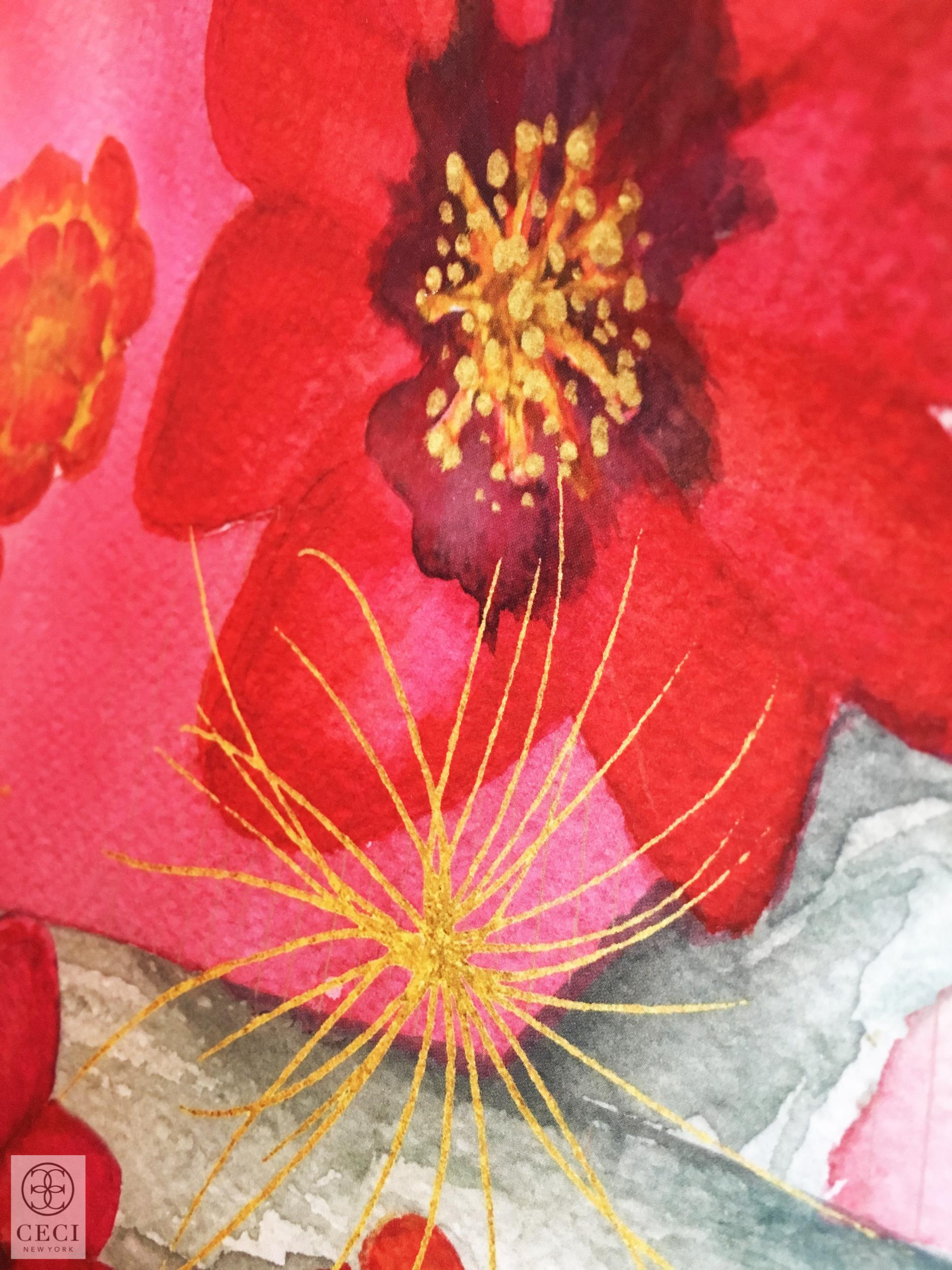 Ceci_New_York_Ceci_Style_Ceci_Johnson_Luxury_Lifestyle_Arizona_Wedding_Watercolor_Inspiration_Design_Custom_Couture_Personalized_Invitations_-17.jpg