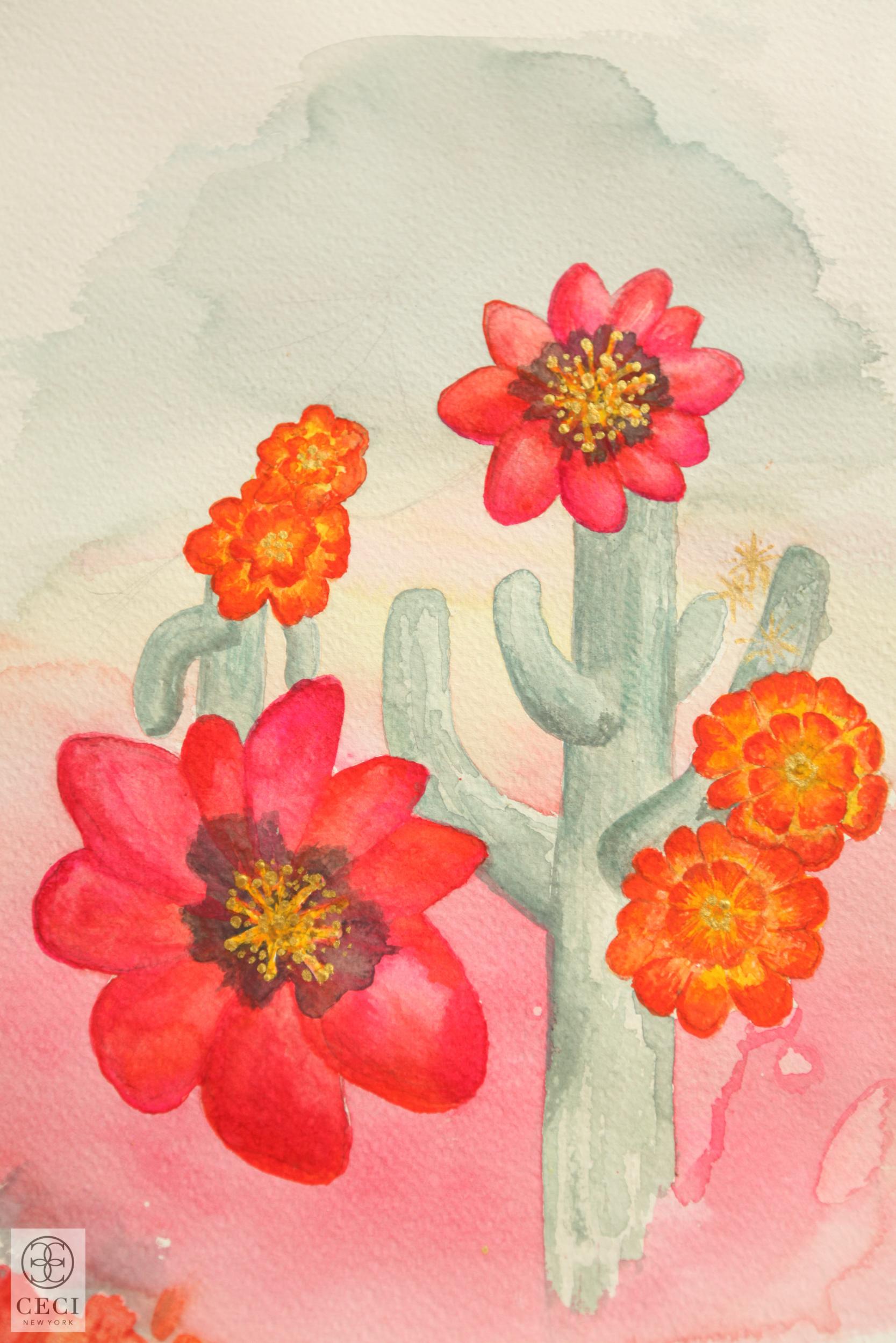Ceci_New_York_Ceci_Style_Ceci_Johnson_Luxury_Lifestyle_Arizona_Wedding_Watercolor_Inspiration_Design_Custom_Couture_Personalized_Invitations_-4.jpg