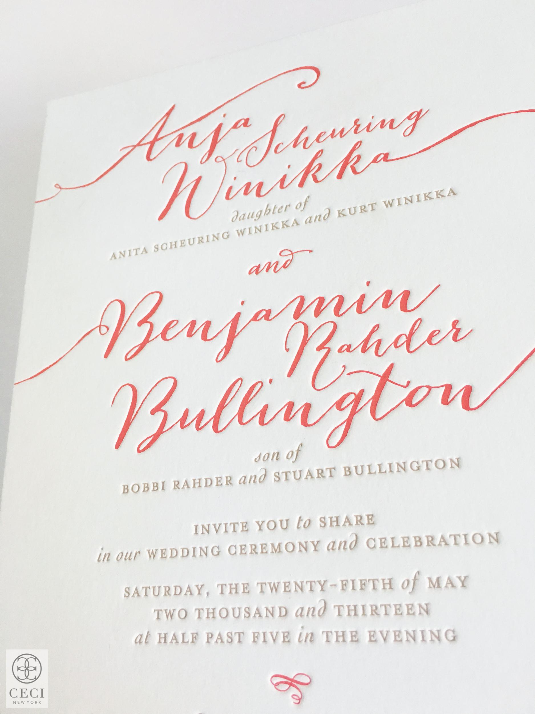 Ceci_New_York_Ceci_Style_Ceci_Johnson_Luxury_Lifestyle_Arizona_Wedding_Watercolor_Inspiration_Design_Custom_Couture_Personalized_Invitations_-18.jpg