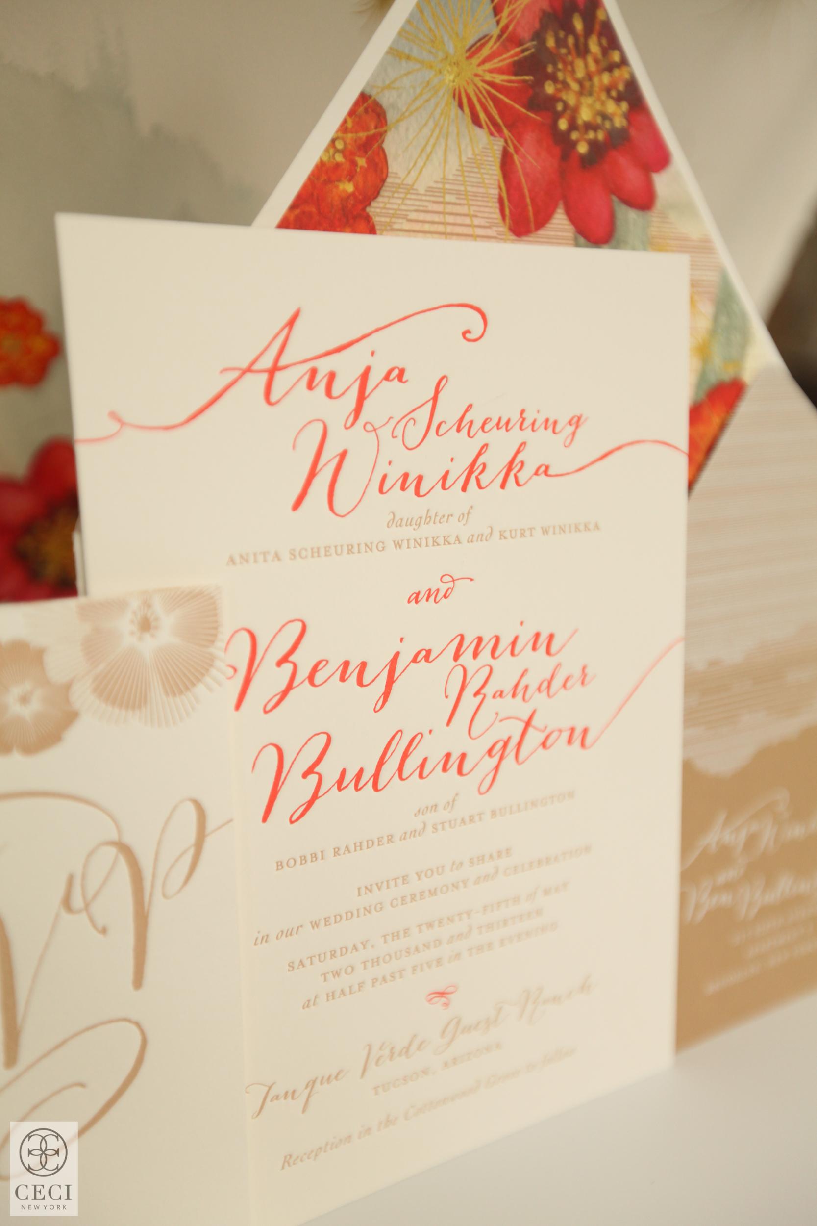 Ceci_New_York_Ceci_Style_Ceci_Johnson_Luxury_Lifestyle_Arizona_Wedding_Watercolor_Inspiration_Design_Custom_Couture_Personalized_Invitations_-5.jpg