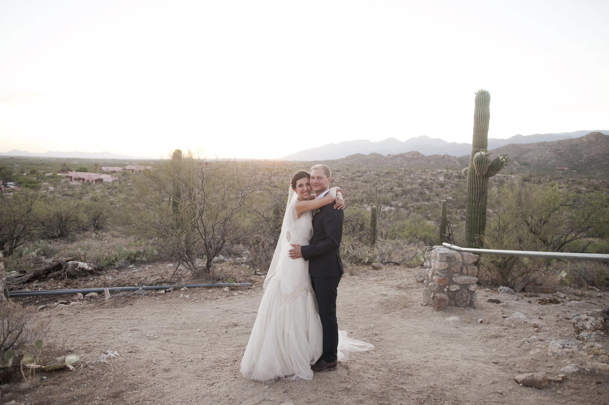 Ceci_New_York_Ceci_Style_Ceci_Johnson_Luxury_Lifestyle_Arizona_Wedding_Watercolor_Inspiration_Design_Custom_Couture_Personalized_Invitations_165.jpg