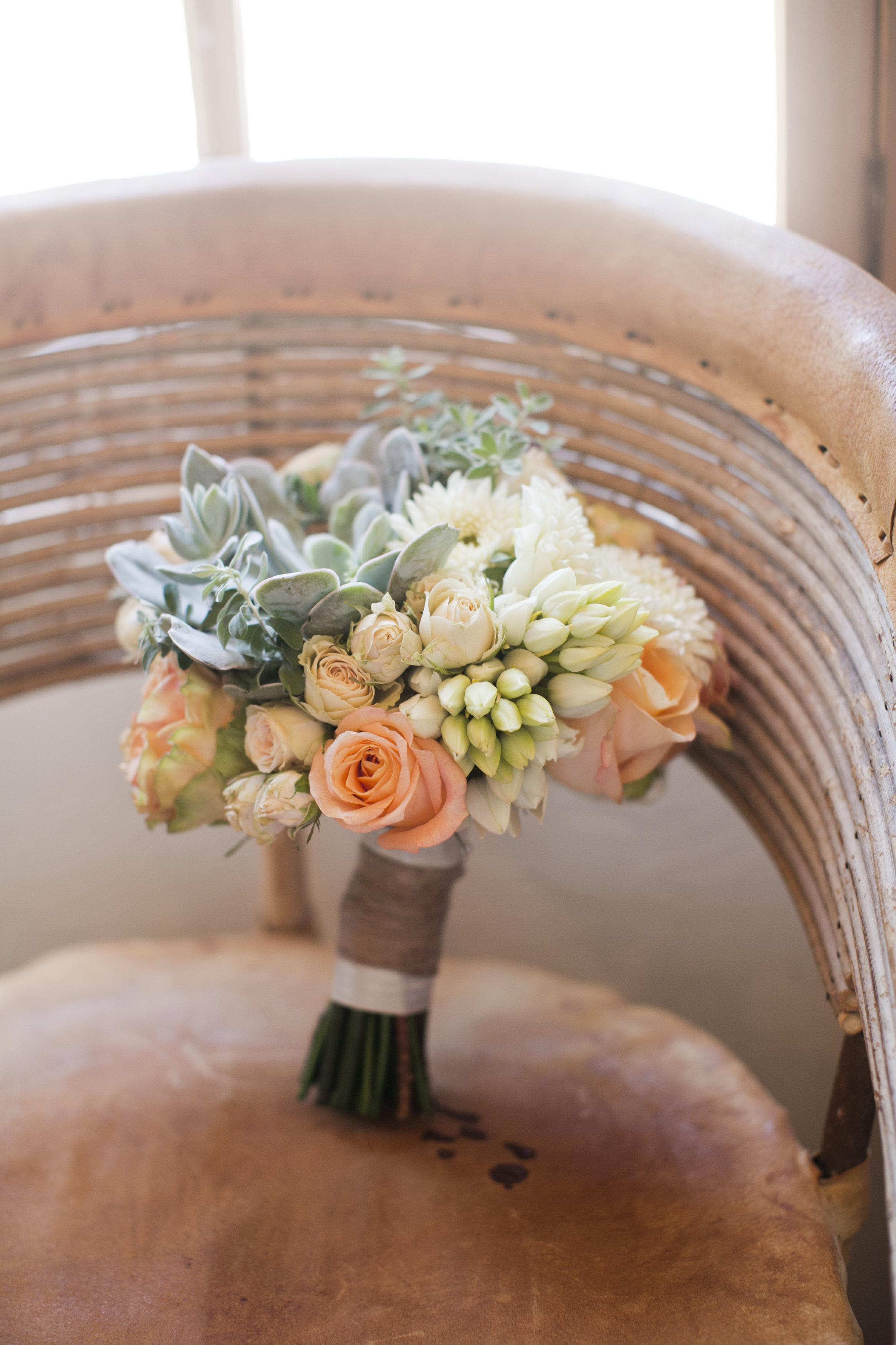 Ceci_New_York_Ceci_Style_Ceci_Johnson_Luxury_Lifestyle_Arizona_Wedding_Watercolor_Inspiration_Design_Custom_Couture_Personalized_Invitations_30.jpg