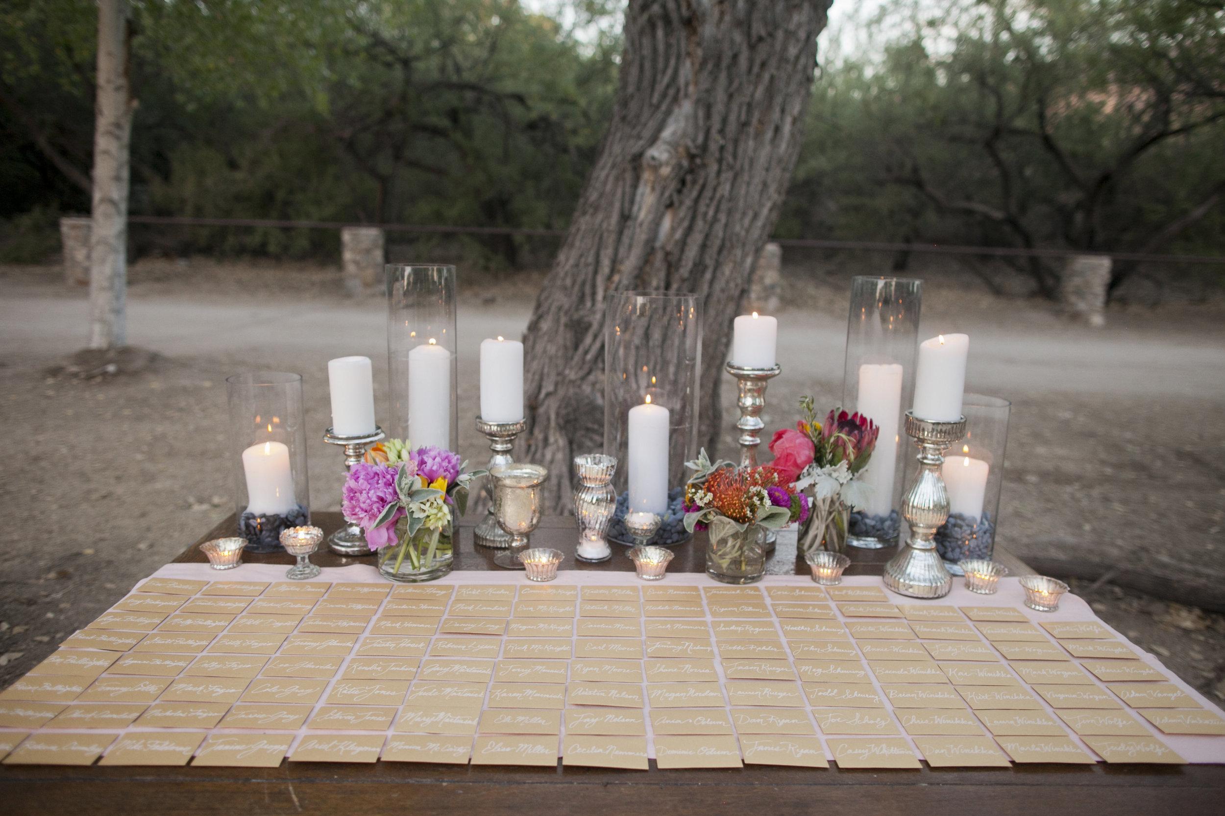 Ceci_New_York_Ceci_Style_Ceci_Johnson_Luxury_Lifestyle_Arizona_Wedding_Watercolor_Inspiration_Design_Custom_Couture_Personalized_Invitations_156.jpg