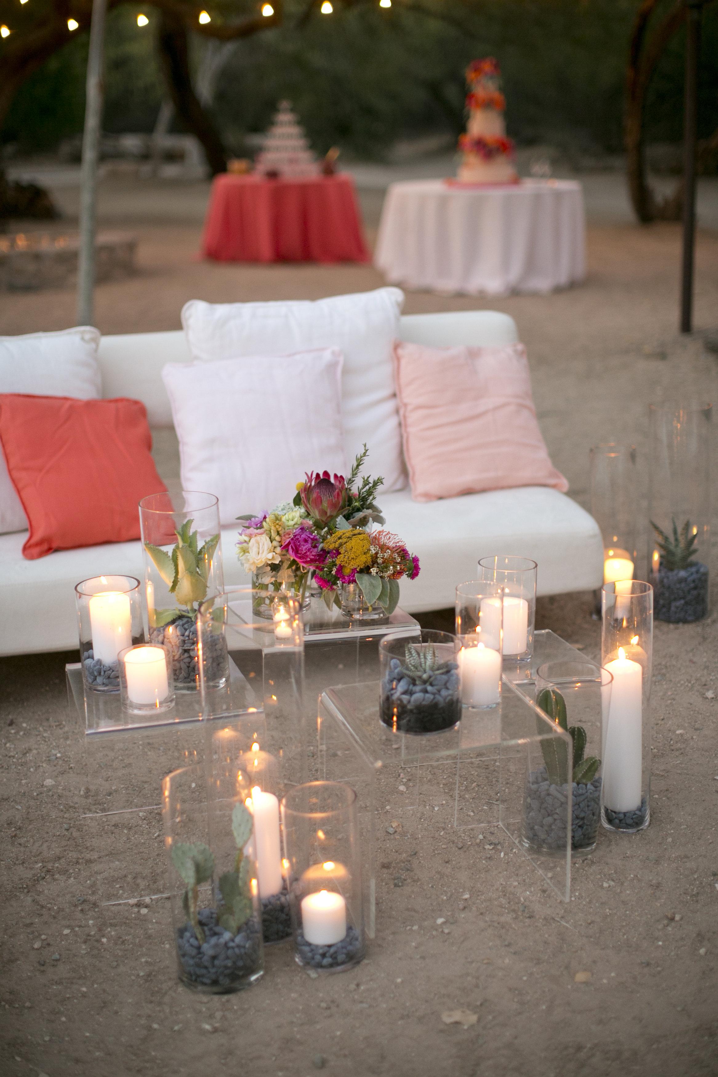 Ceci_New_York_Ceci_Style_Ceci_Johnson_Luxury_Lifestyle_Arizona_Wedding_Watercolor_Inspiration_Design_Custom_Couture_Personalized_Invitations_171.jpg