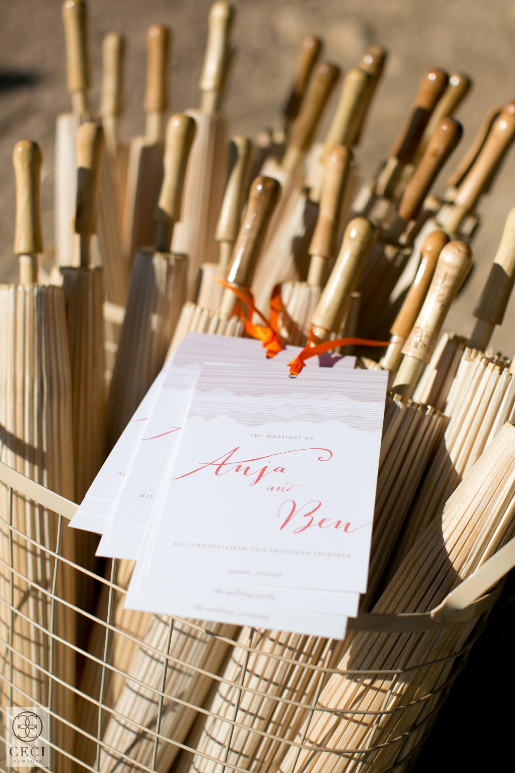Ceci_New_York_Ceci_Style_Ceci_Johnson_Luxury_Lifestyle_Arizona_Wedding_Watercolor_Inspiration_Design_Custom_Couture_Personalized_Invitations_.jpg