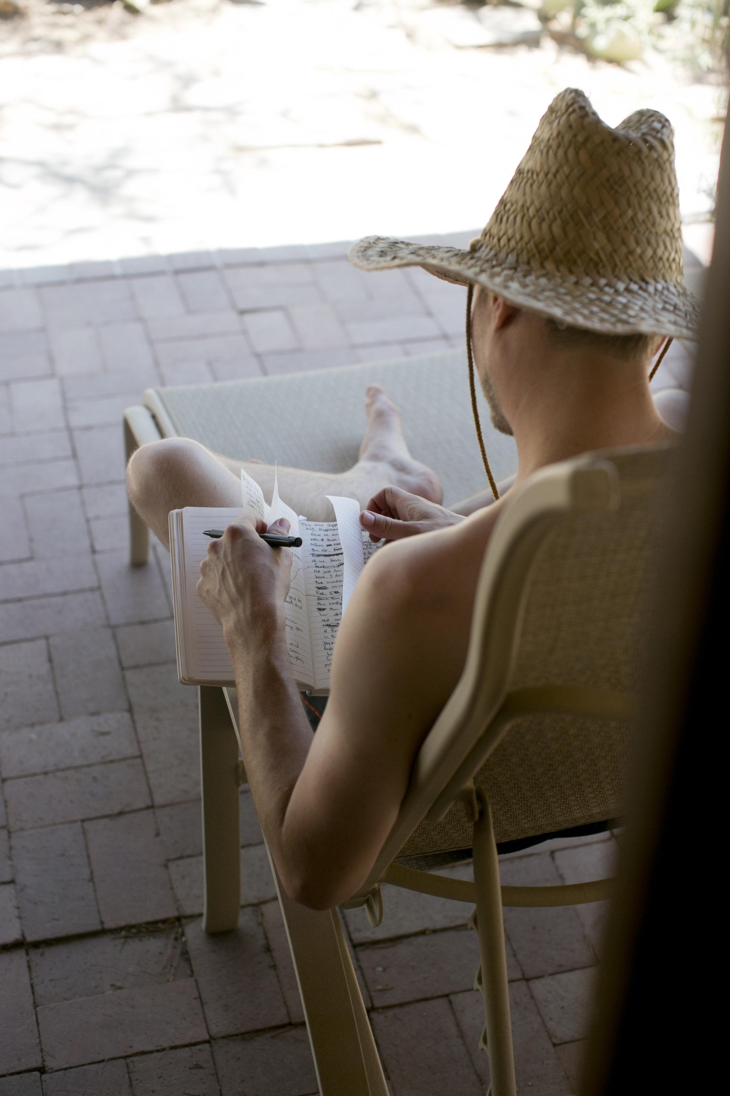 Ceci_New_York_Ceci_Style_Ceci_Johnson_Luxury_Lifestyle_Arizona_Wedding_Watercolor_Inspiration_Design_Custom_Couture_Personalized_Invitations_7.jpg