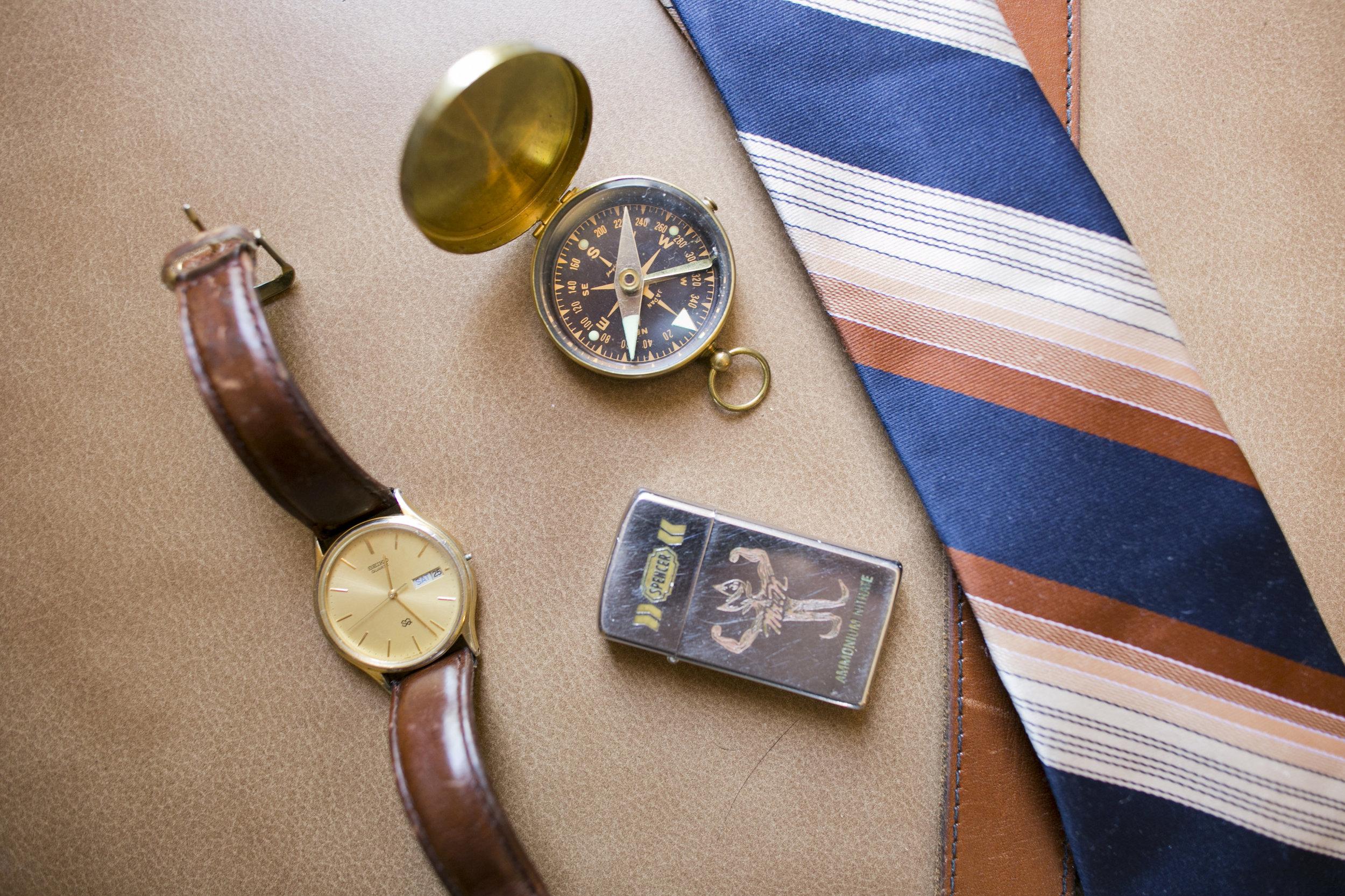 Ceci_New_York_Ceci_Style_Ceci_Johnson_Luxury_Lifestyle_Arizona_Wedding_Watercolor_Inspiration_Design_Custom_Couture_Personalized_Invitations_12.jpg
