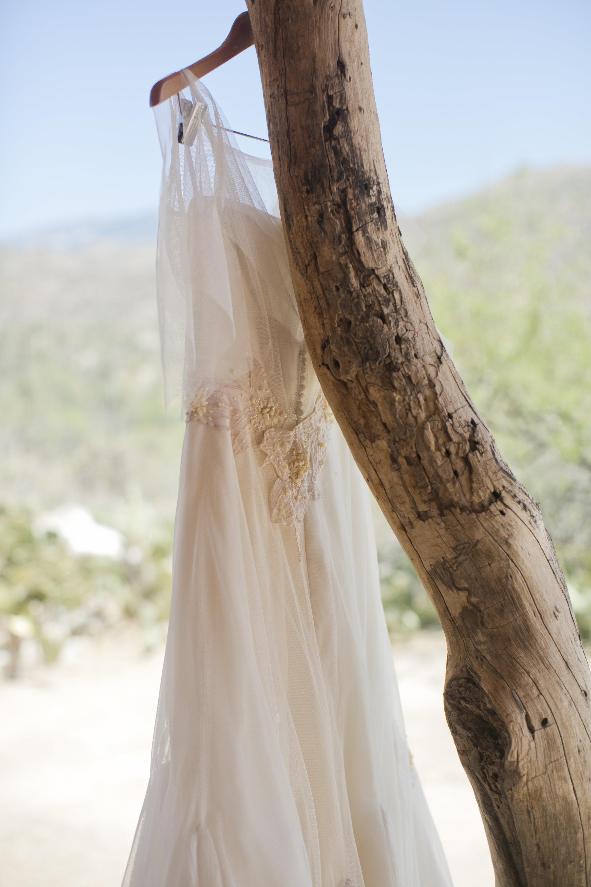 Ceci_New_York_Ceci_Style_Ceci_Johnson_Luxury_Lifestyle_Arizona_Wedding_Watercolor_Inspiration_Design_Custom_Couture_Personalized_Invitations_15.jpg