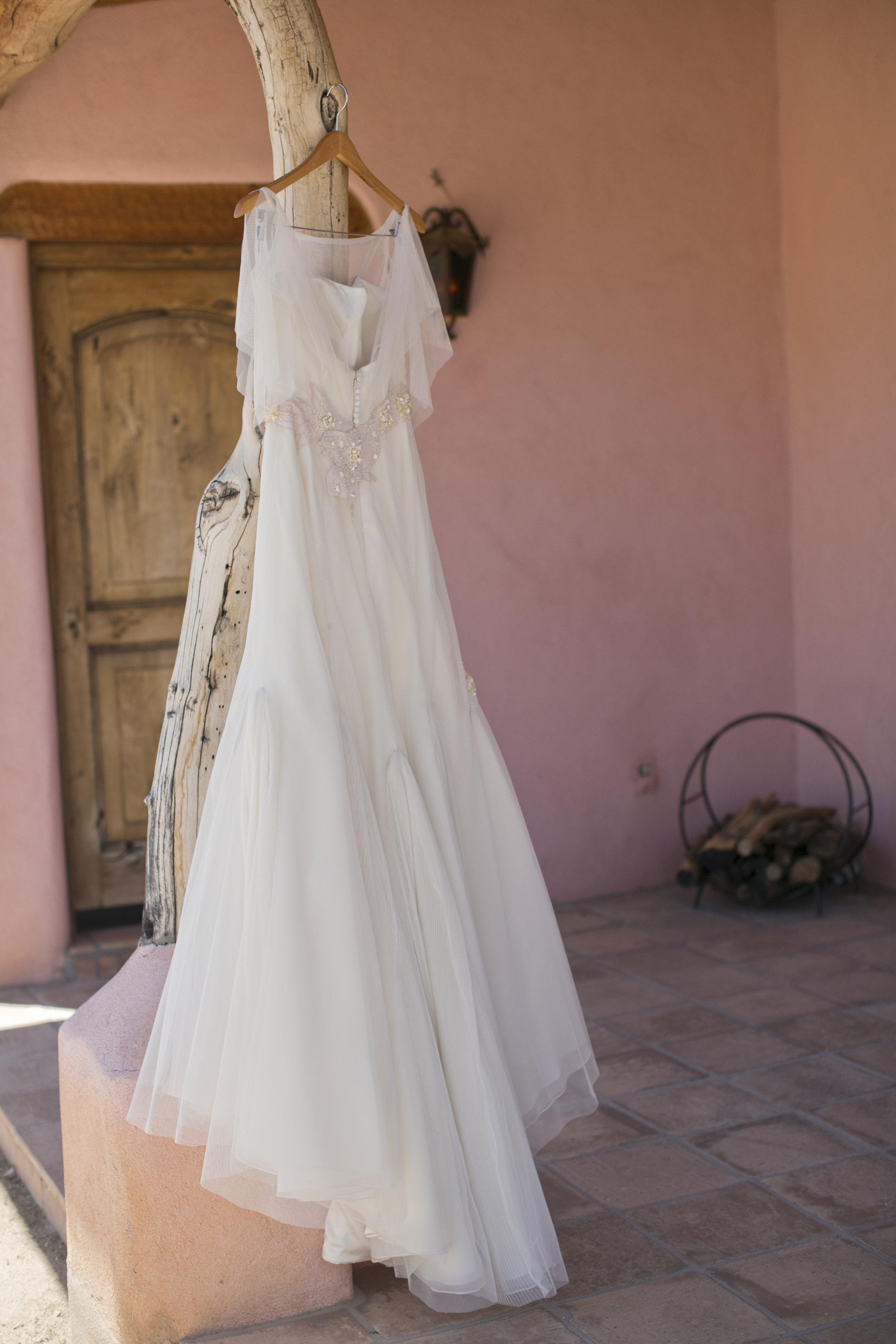 Ceci_New_York_Ceci_Style_Ceci_Johnson_Luxury_Lifestyle_Arizona_Wedding_Watercolor_Inspiration_Design_Custom_Couture_Personalized_Invitations_16.jpg