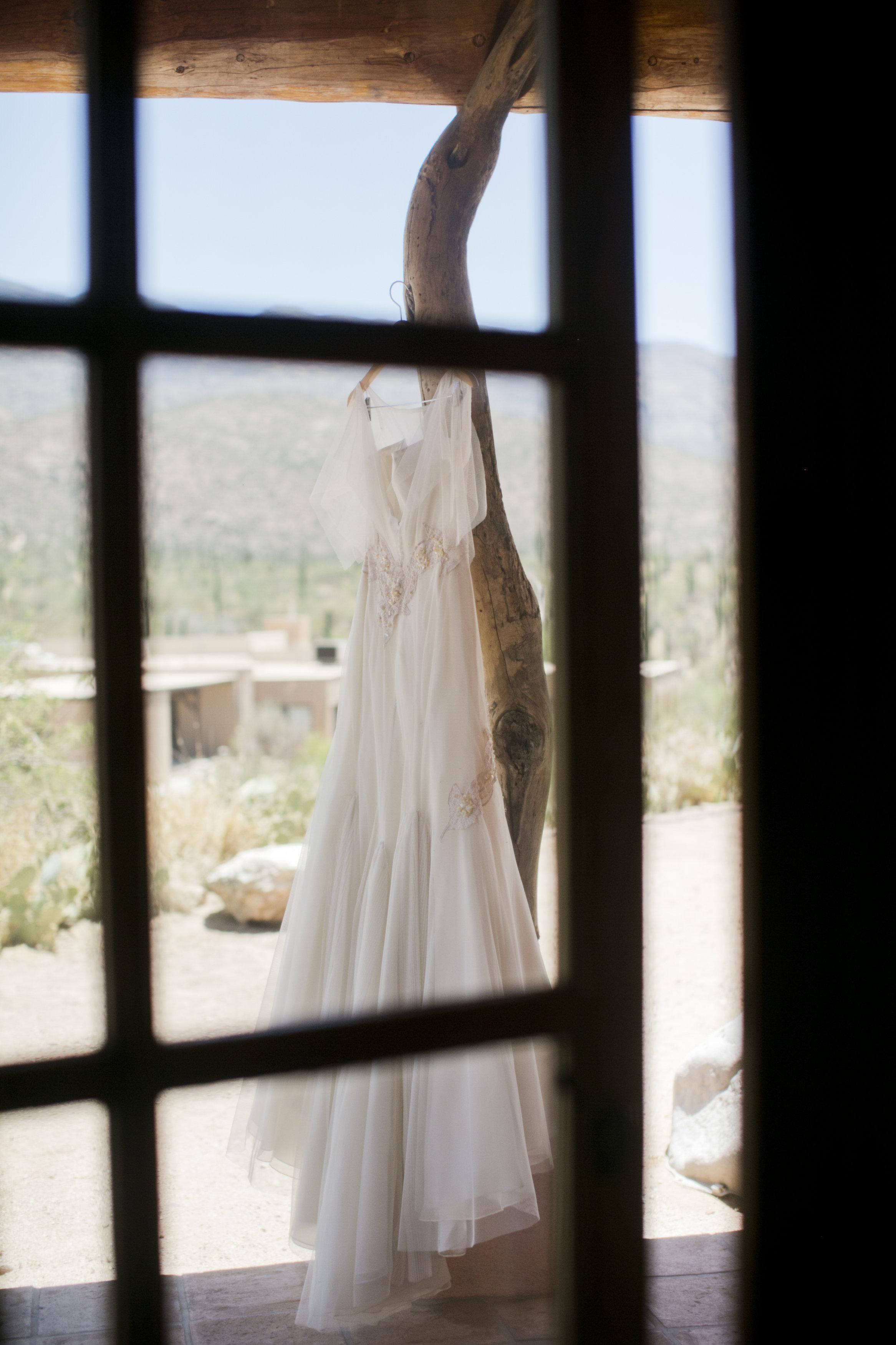 Ceci_New_York_Ceci_Style_Ceci_Johnson_Luxury_Lifestyle_Arizona_Wedding_Watercolor_Inspiration_Design_Custom_Couture_Personalized_Invitations_18.jpg