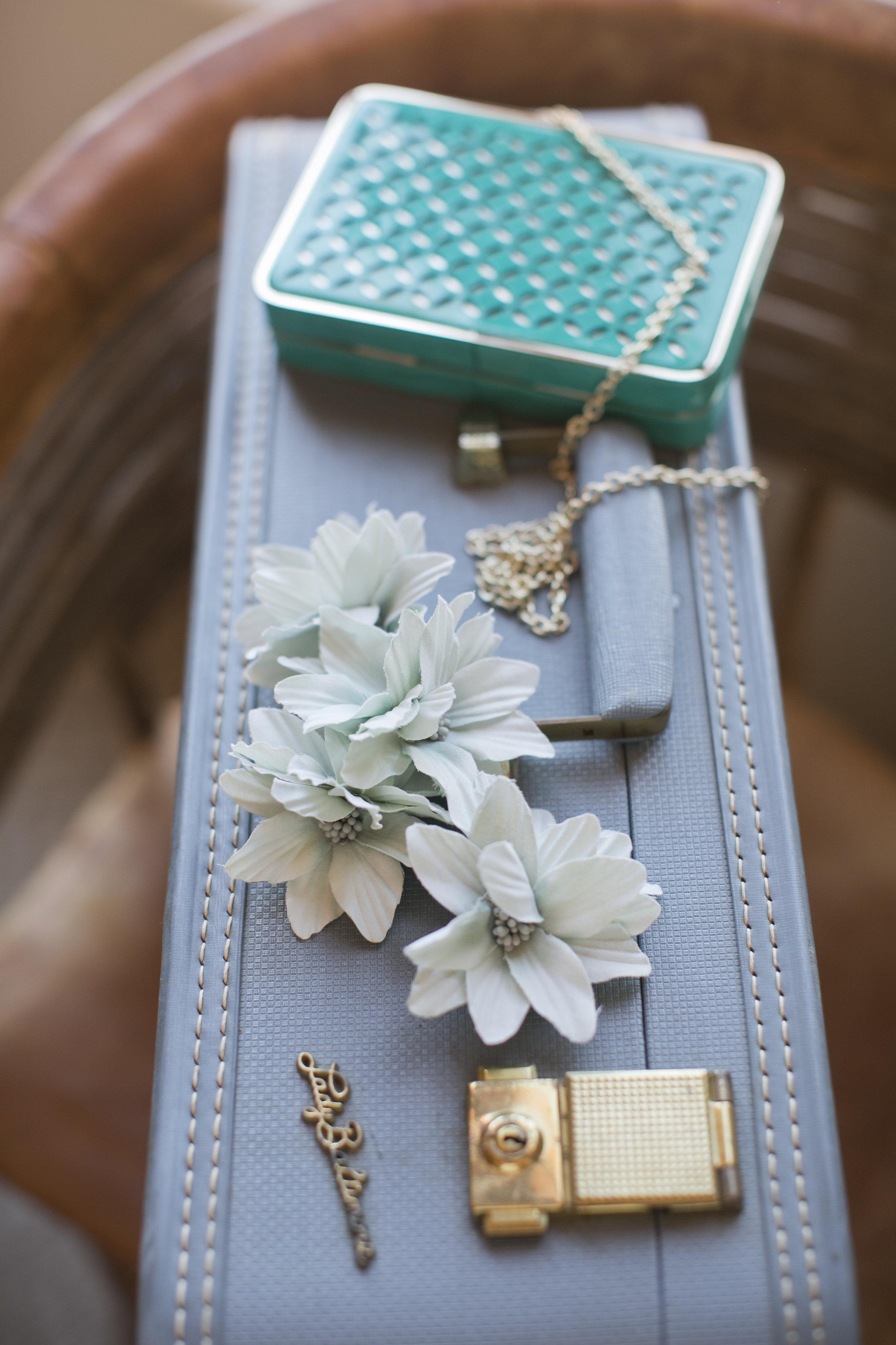 Ceci_New_York_Ceci_Style_Ceci_Johnson_Luxury_Lifestyle_Arizona_Wedding_Watercolor_Inspiration_Design_Custom_Couture_Personalized_Invitations_22.jpg